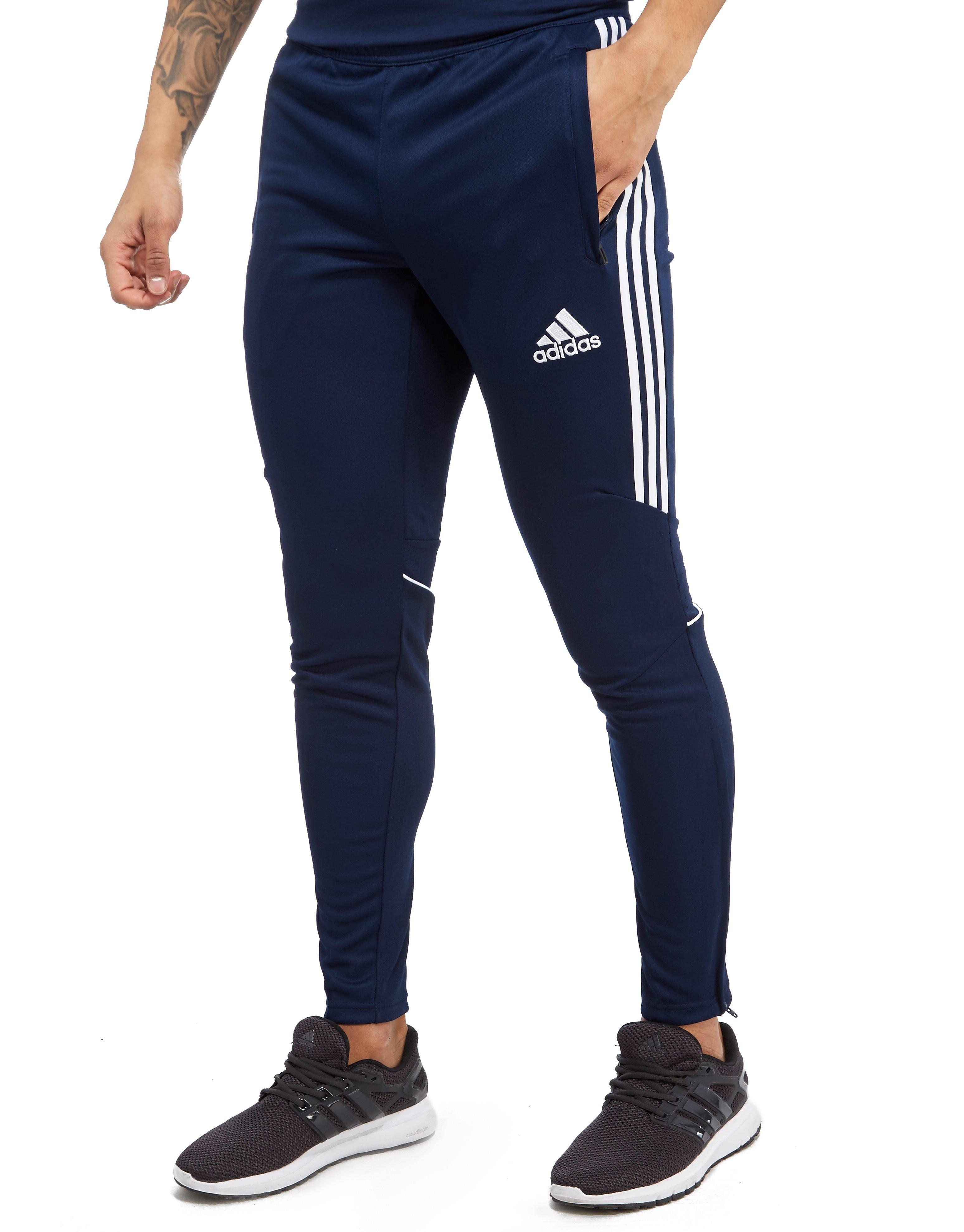 adidas Tango Pants