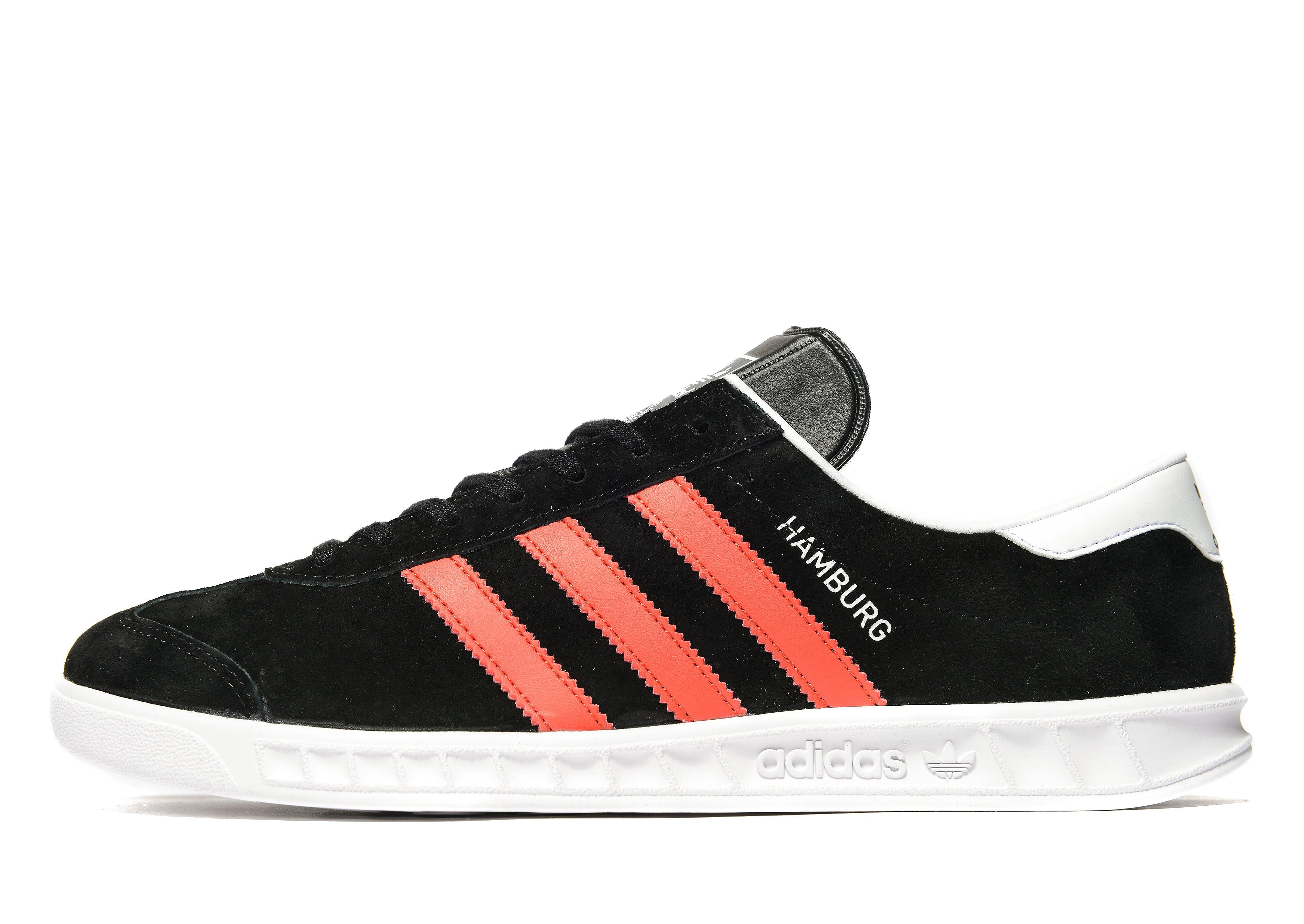 adidas Originals Hamburg