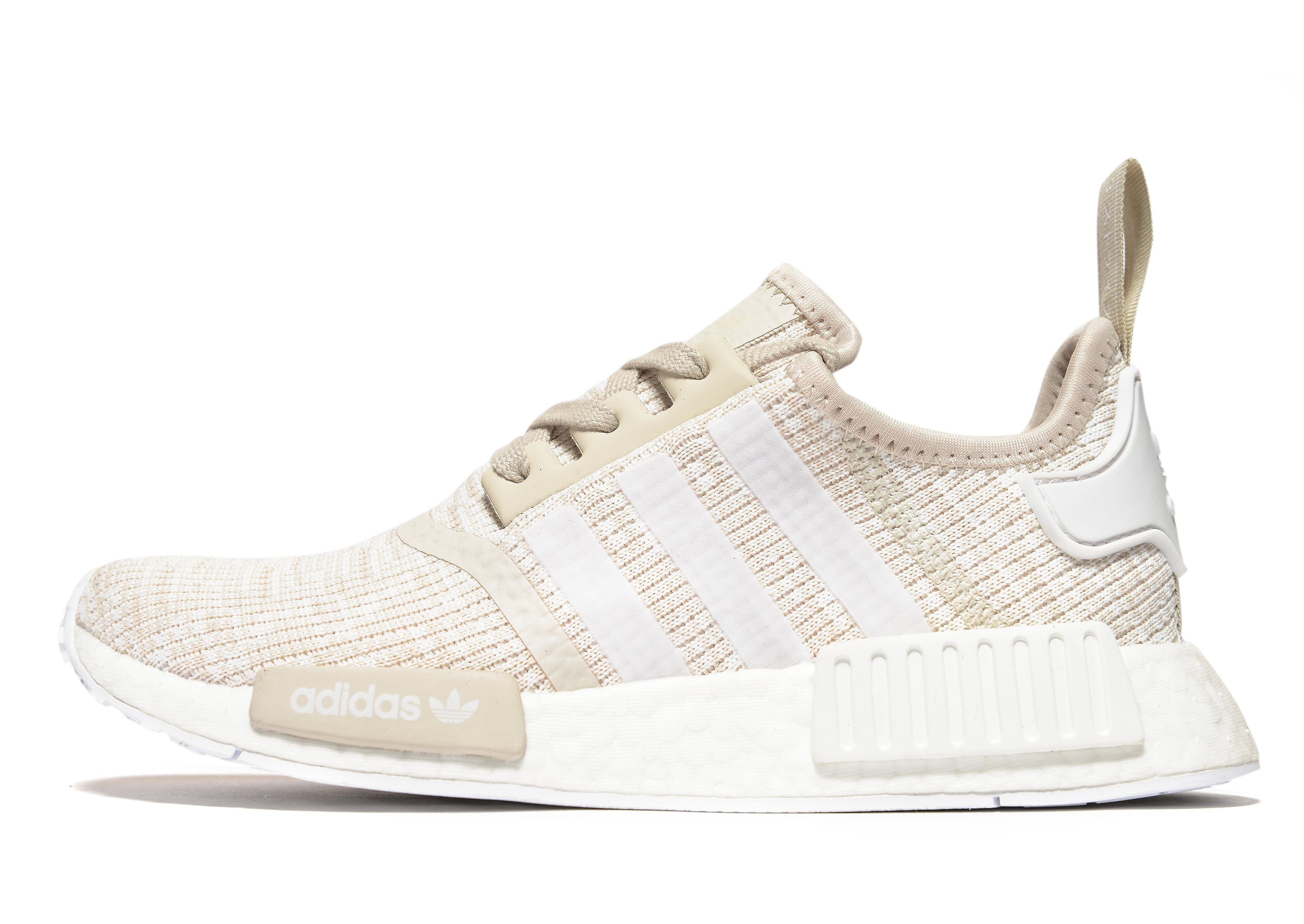adidas Originals NMD_R1 Women's