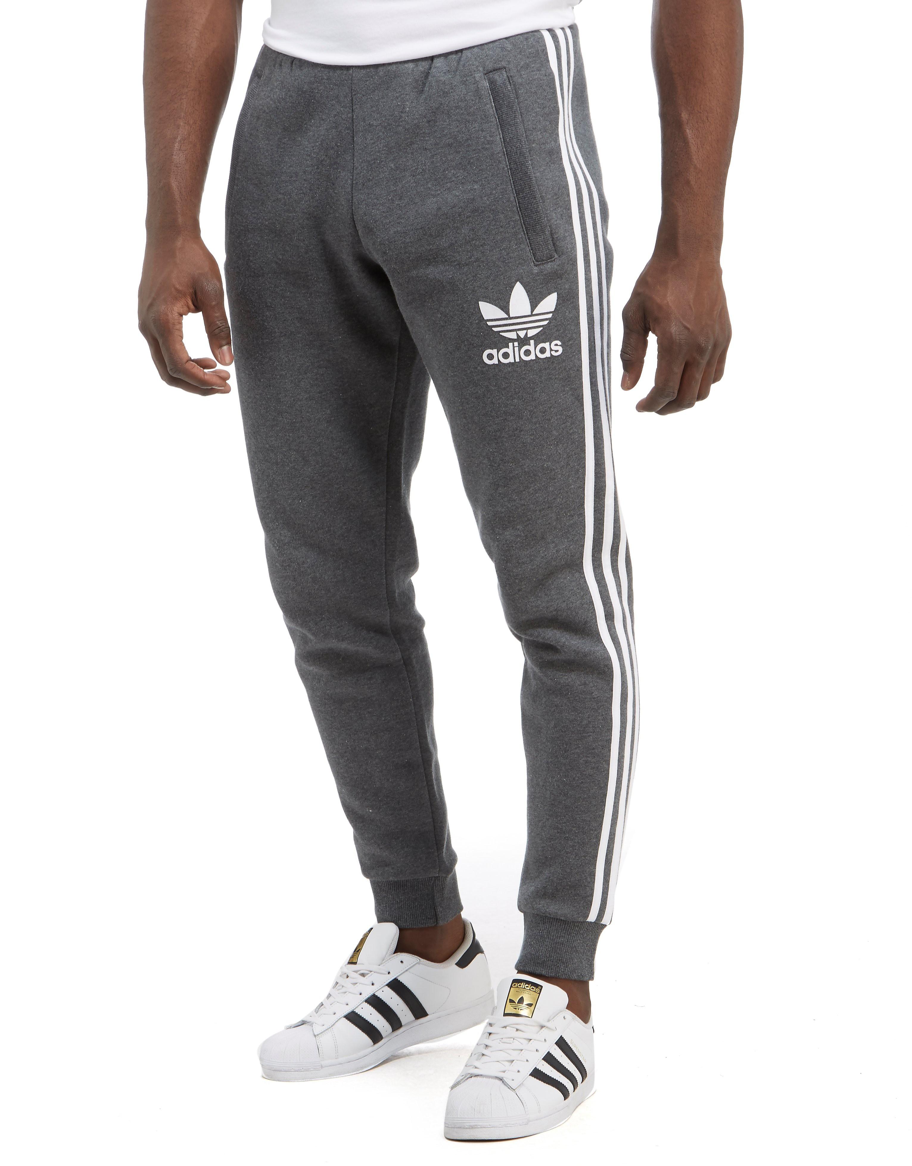 adidas Originals California Pants