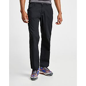 1797ff868a0 Peter Storm Ramble 2 Trousers Peter Storm Ramble 2 Trousers