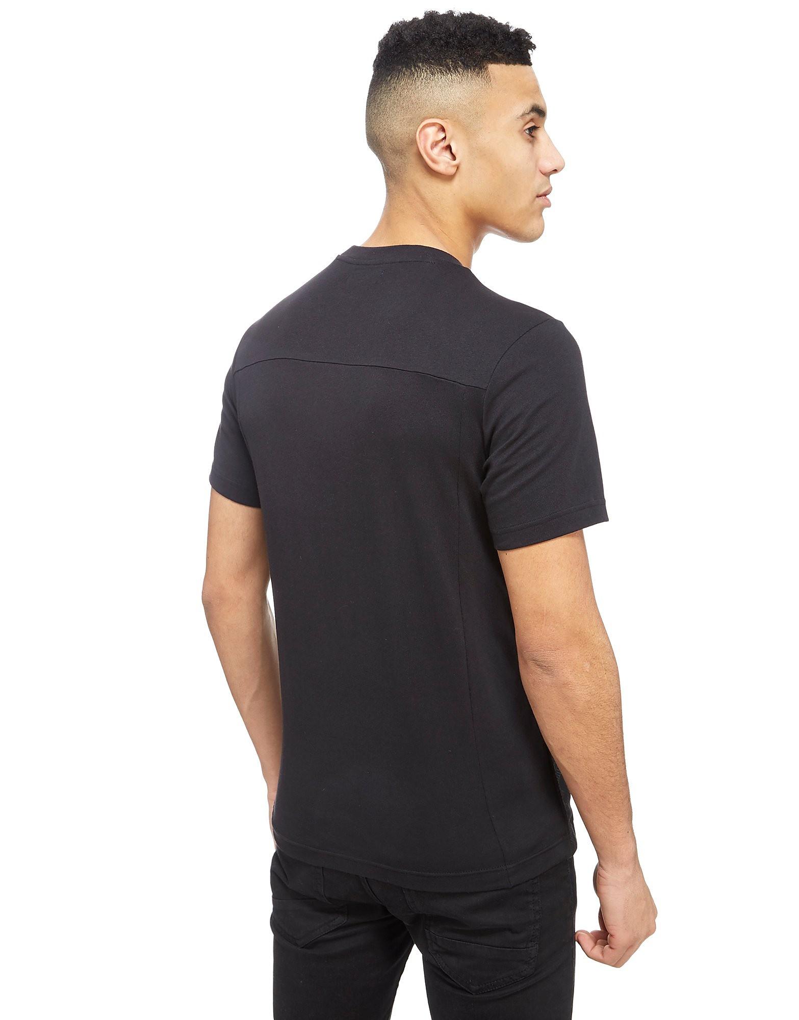 adidas Originals Street Run T-Shirt
