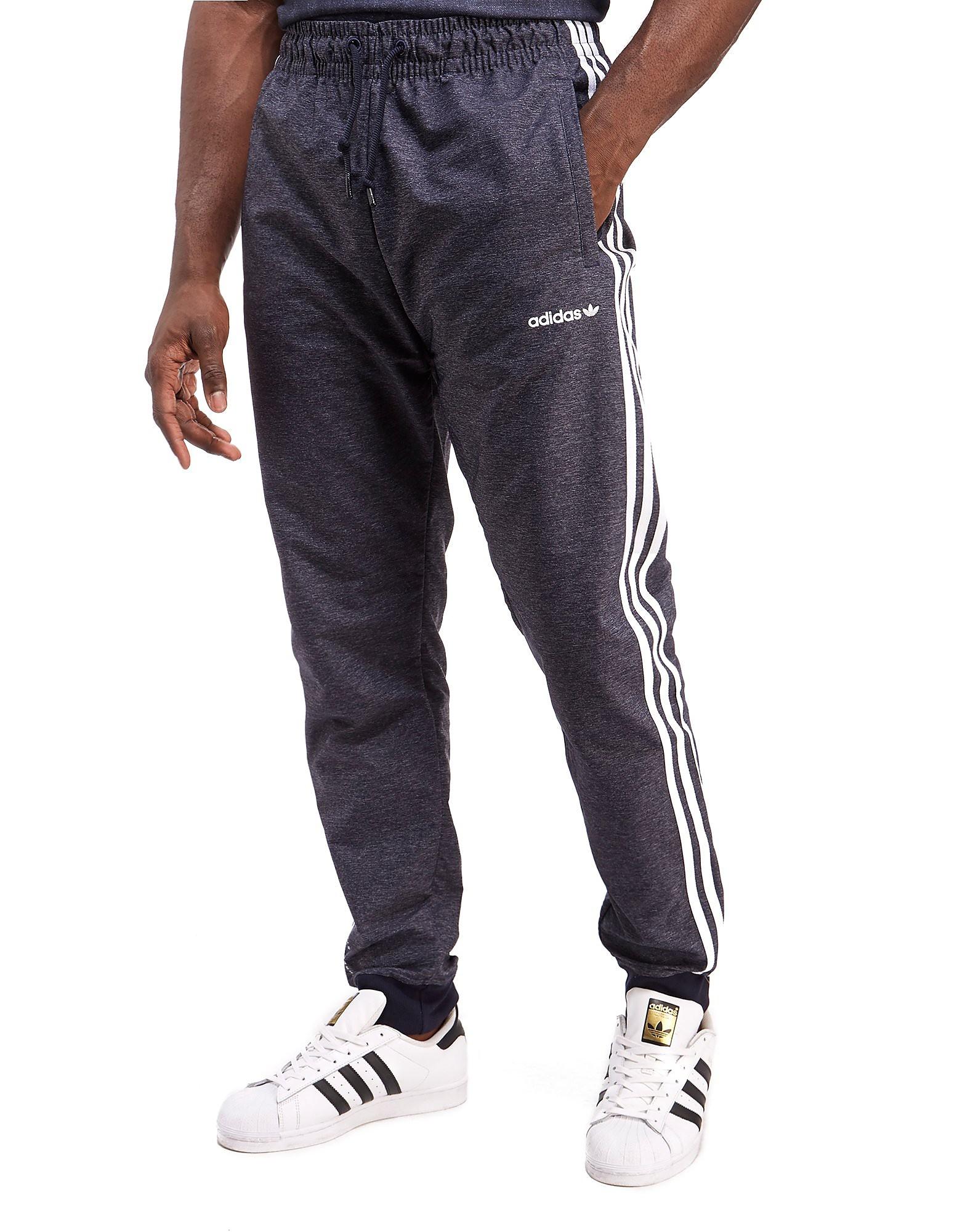 adidas Originals Tokyo Challenge Pants