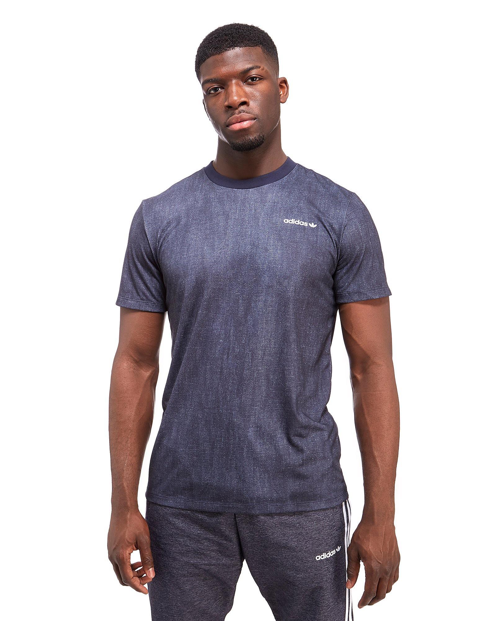 adidas Originals Tokyo T-Shirt