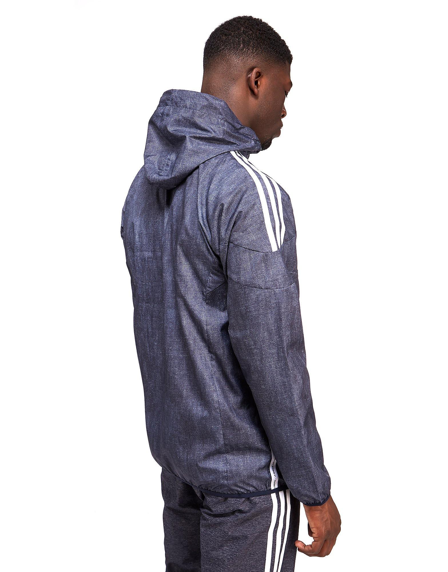 adidas Originals Tokyo Lightweight Jacket
