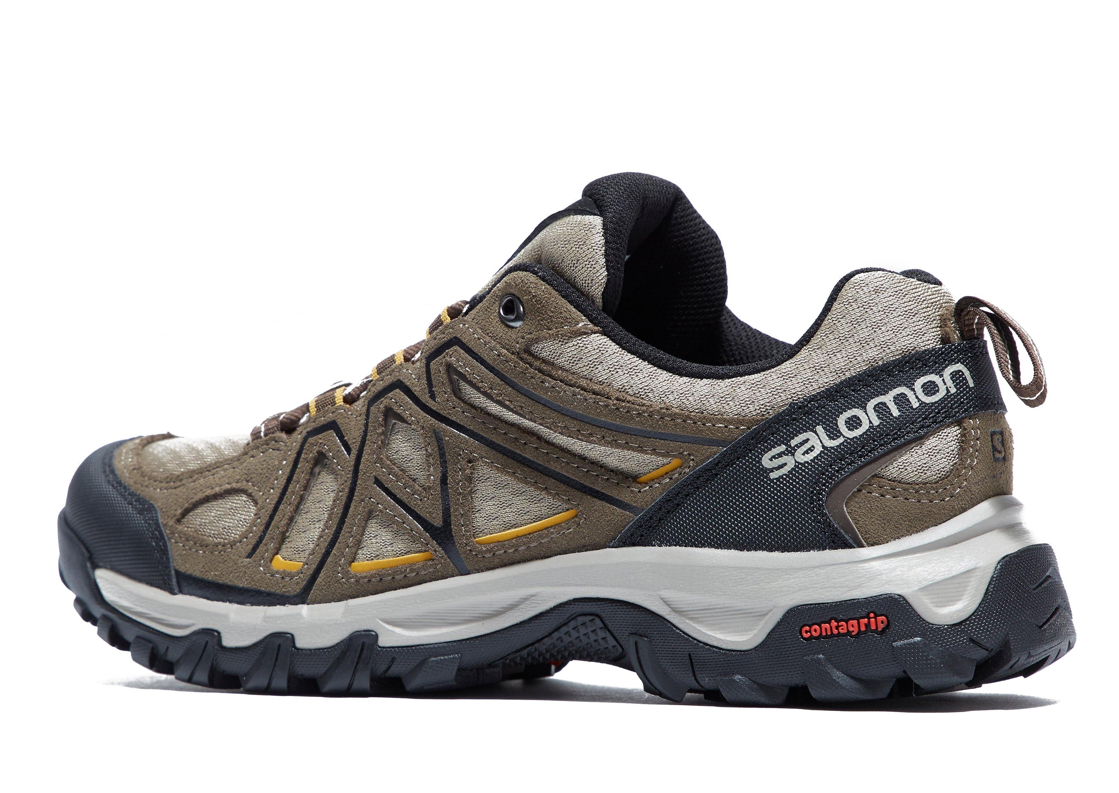 Salomon Evasion 2 Aero Hiking Shoes