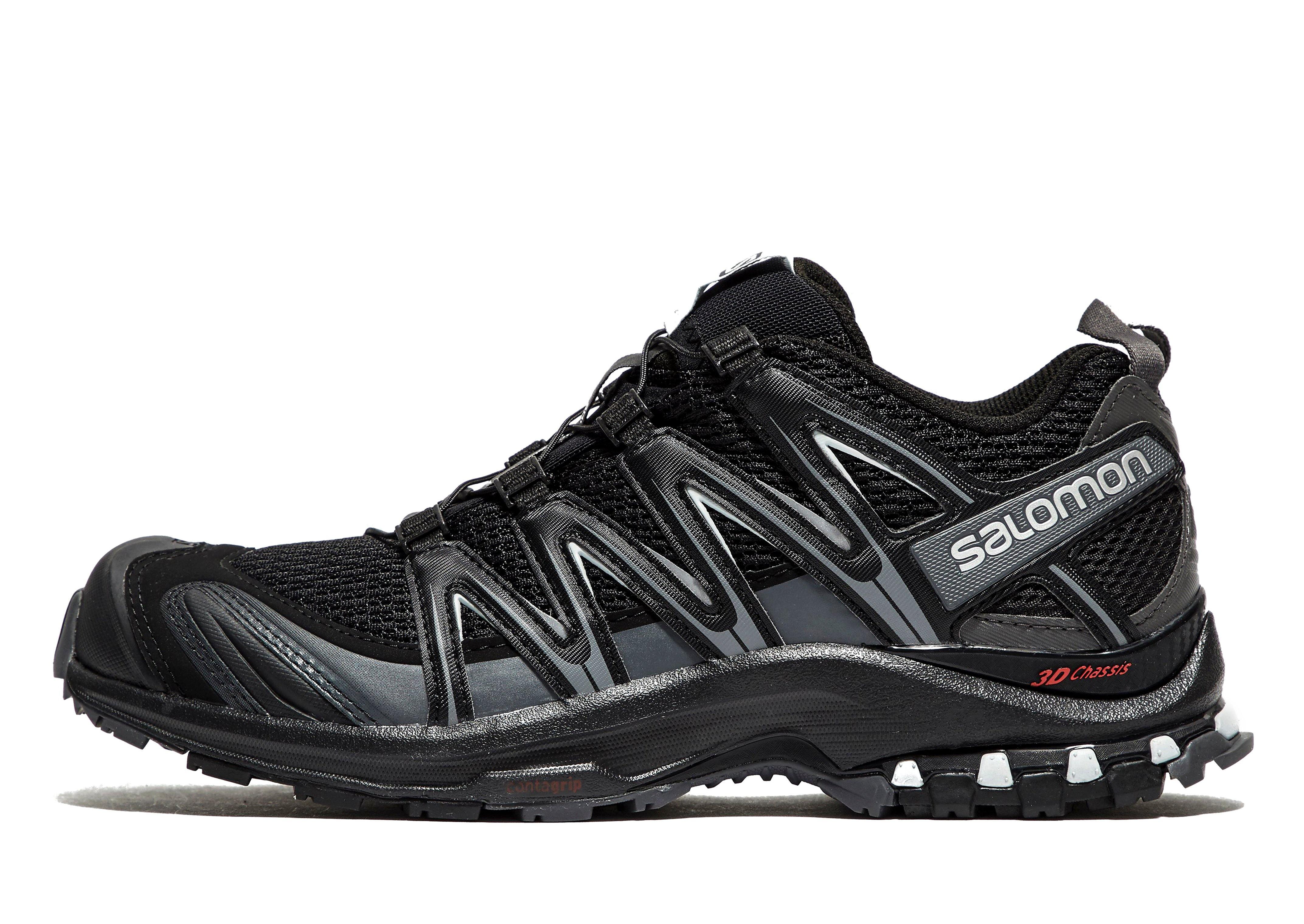 Salomon XA Pro 3D Running Shoes
