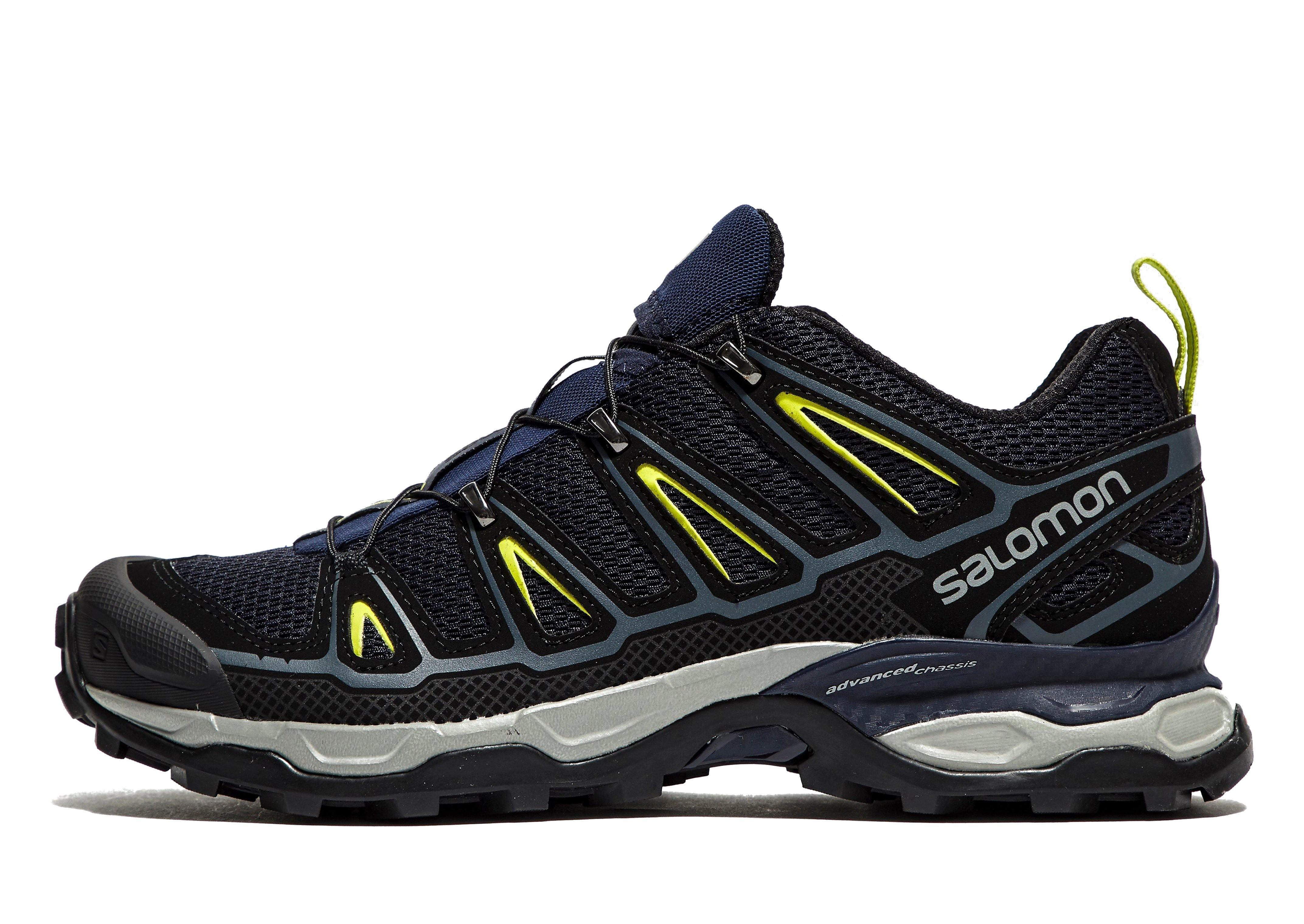 Salomon X Ultra 2 Walking Shoes