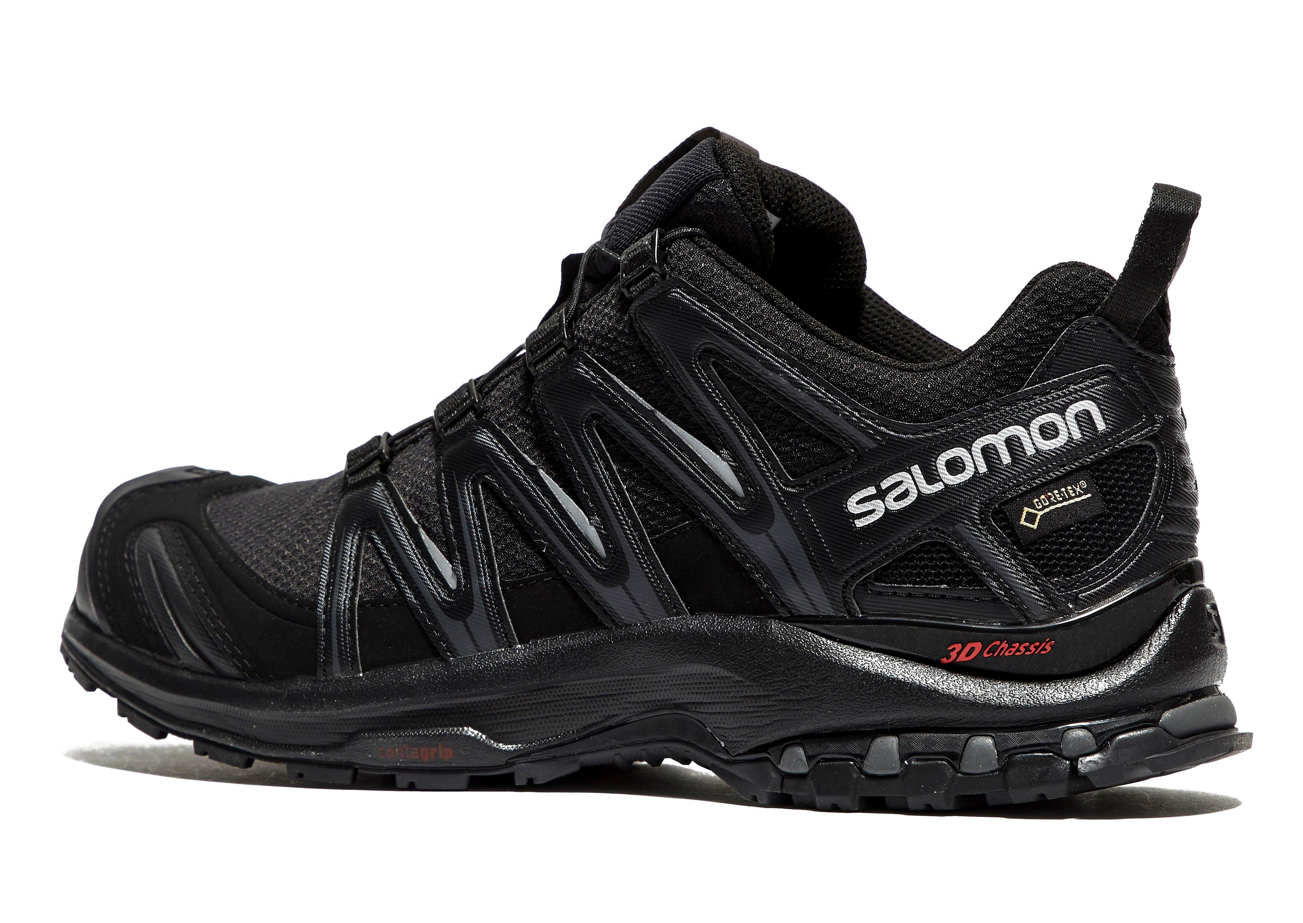 Salomon XA Pro 3D Trail Shoes
