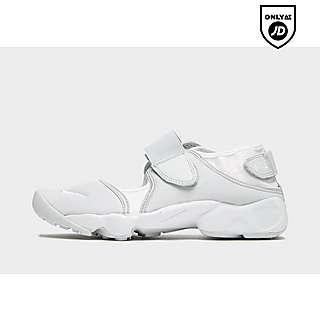 e32408b176de7a Flip-Flops   Sandals - Flip Flops And Slides