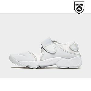 Nike Rift Junior ... b5efc60ae1