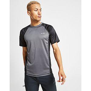 0d0846129b18ed ... Peter Storm Short Sleeve Tech T-Shirt