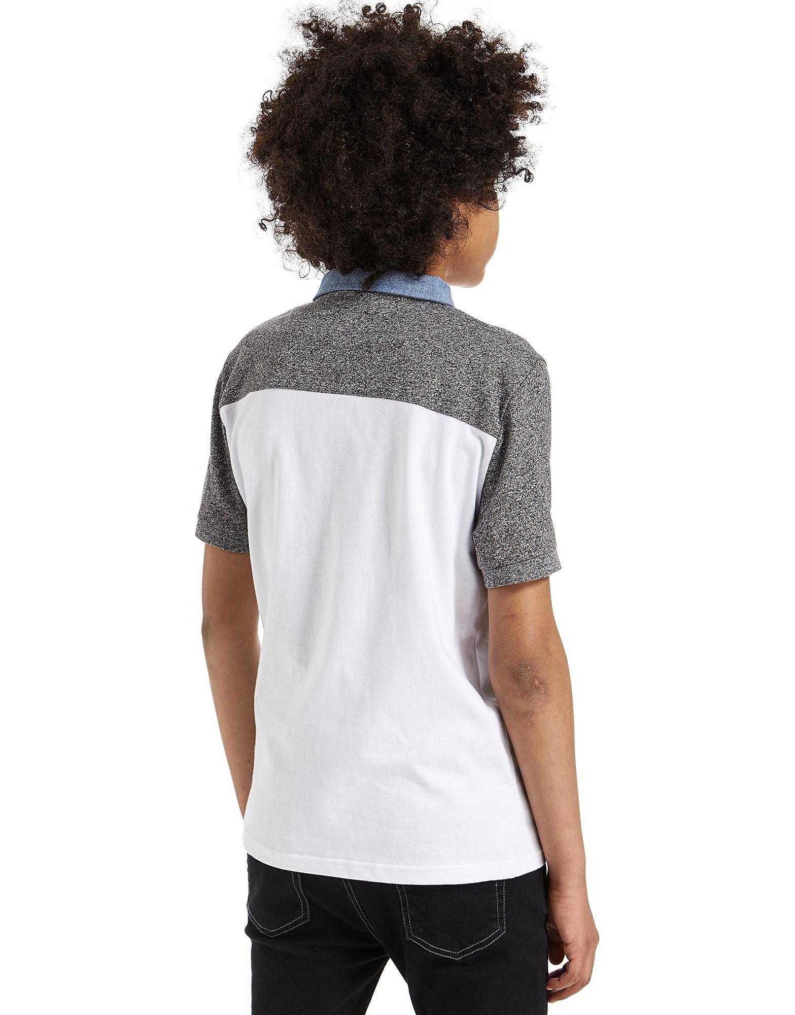 McKenzie Howley 2 Polo Shirt Junior