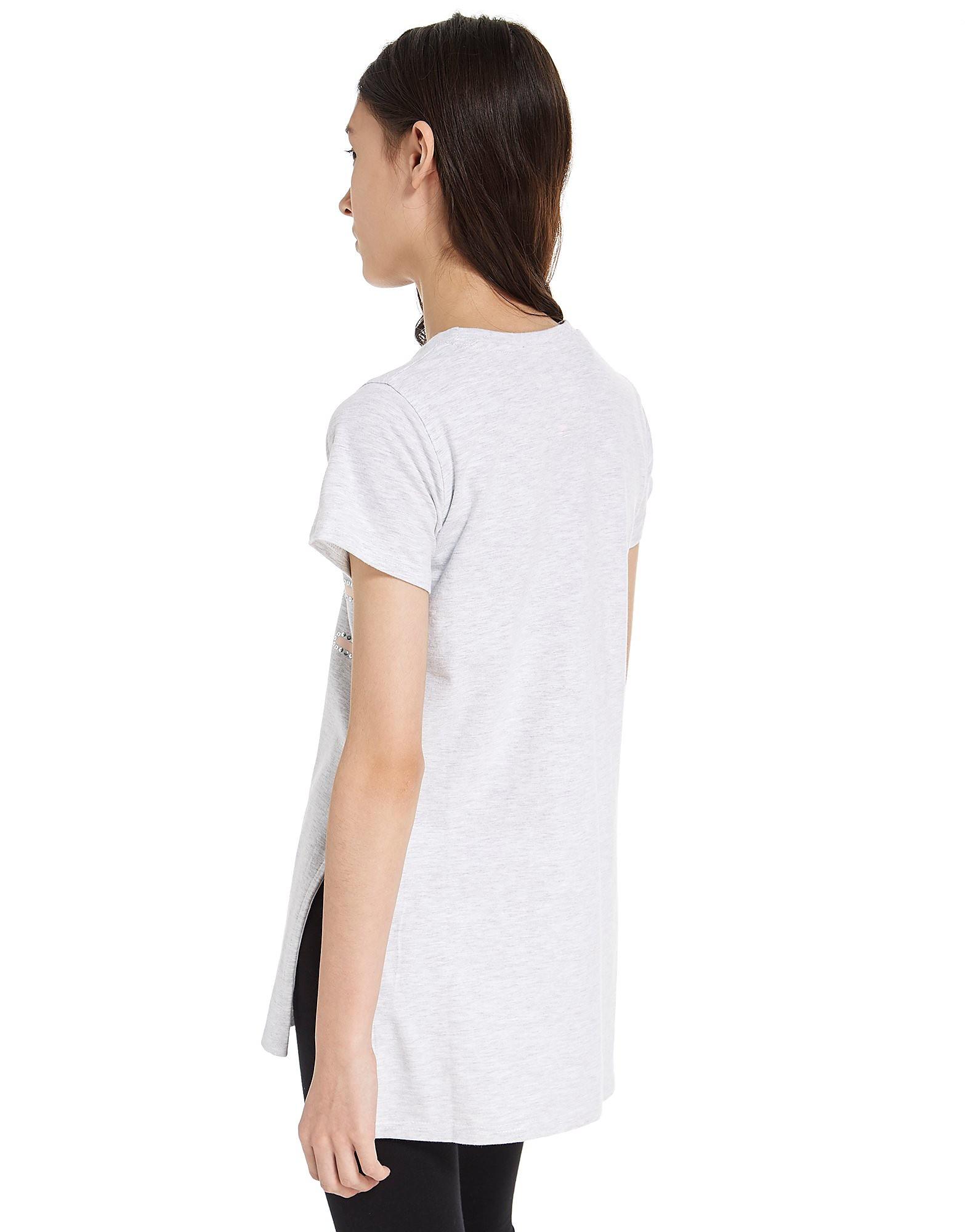 McKenzie Girls' Jasmin T-Shirt Junior
