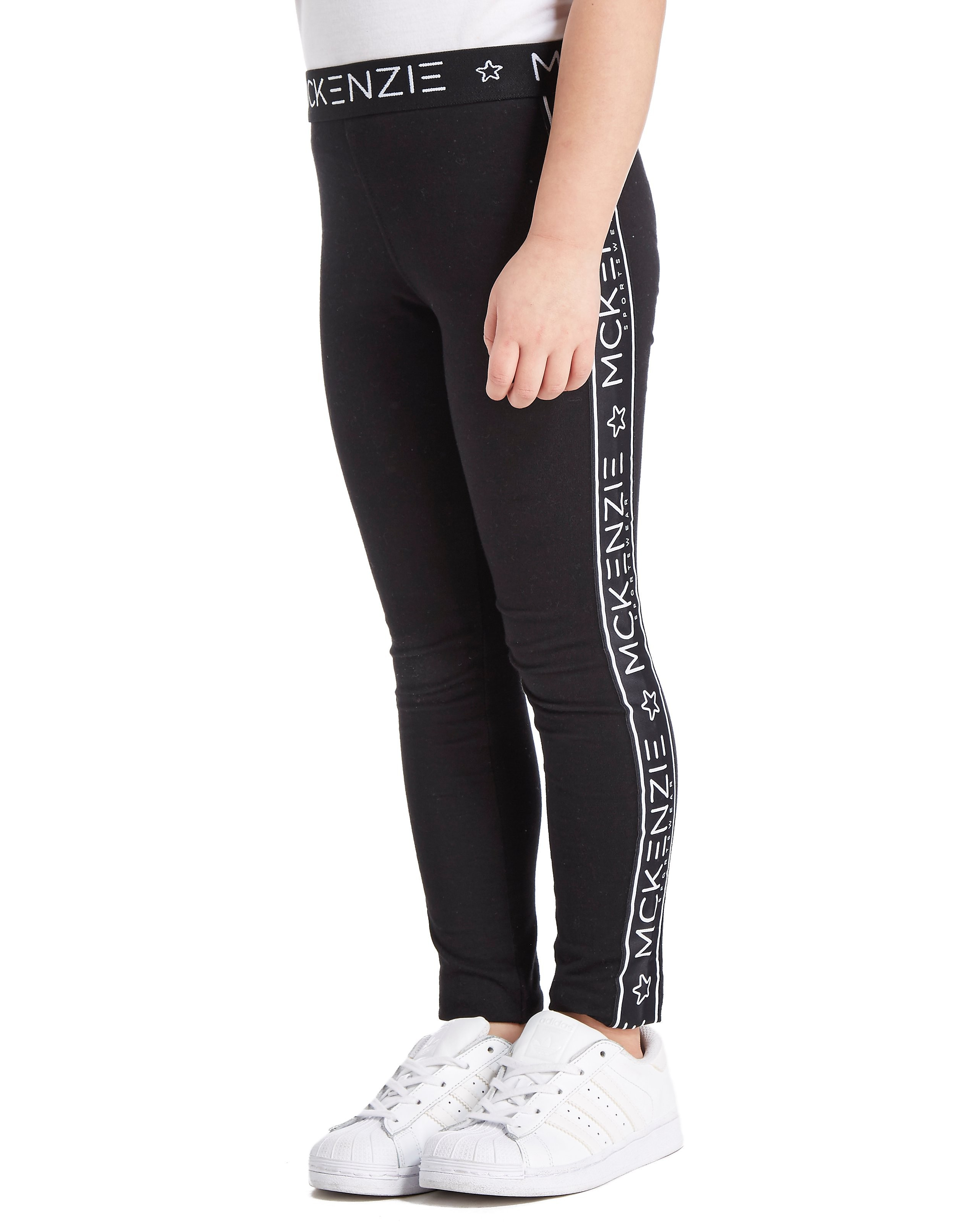 McKenzie Girls' Ella Leggings Children