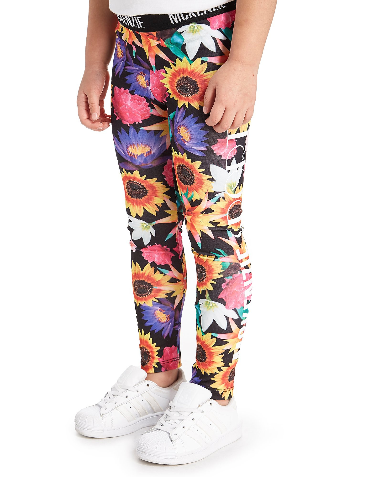 McKenzie Girls' Lilly Leggings Children