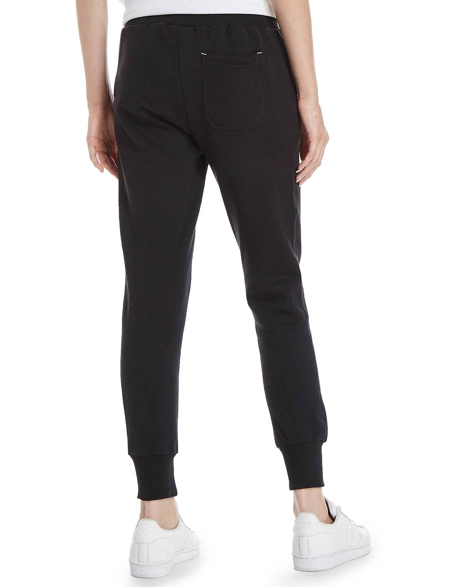 McKenzie Girls' Emma Jogging Pants Junior