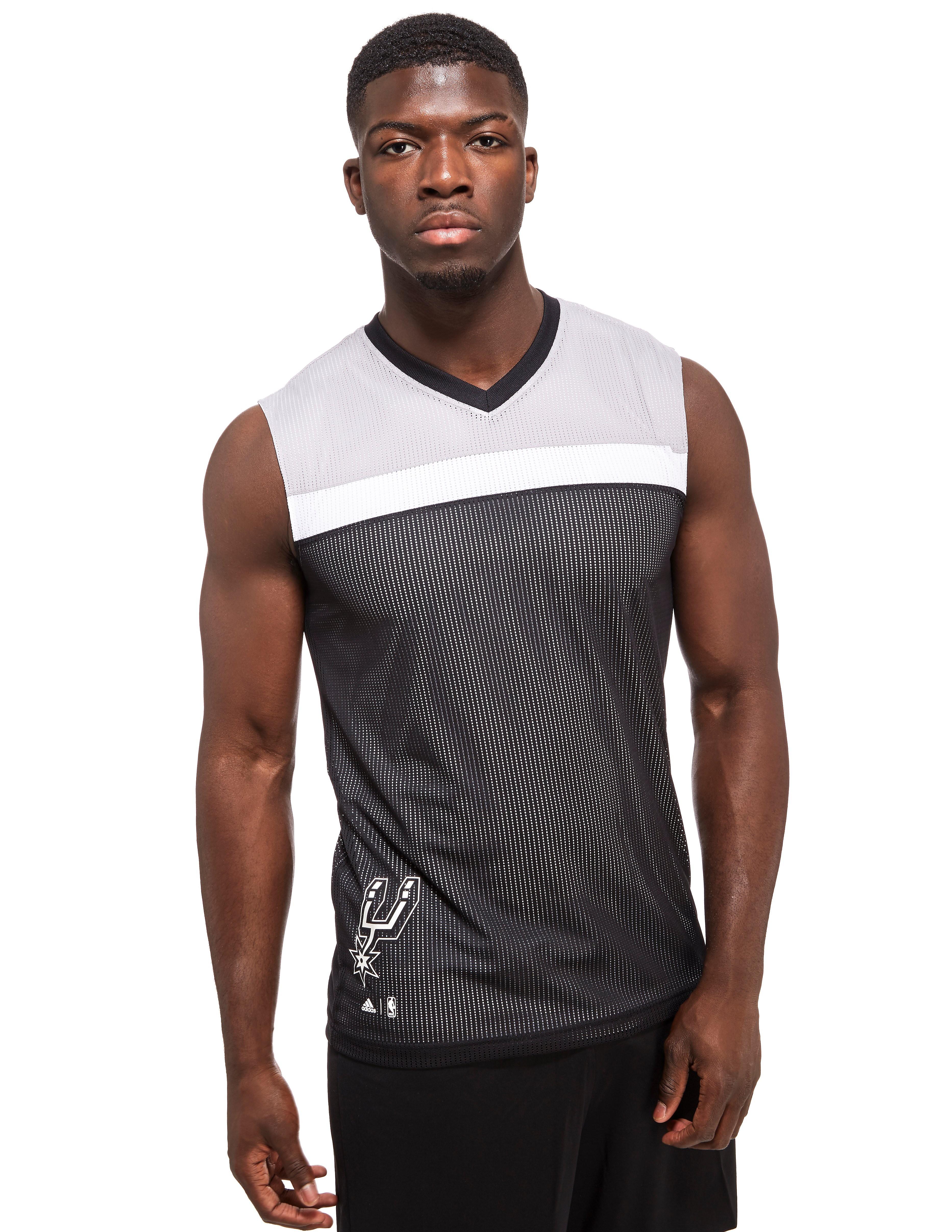 adidas San Antonio Reversible Vest