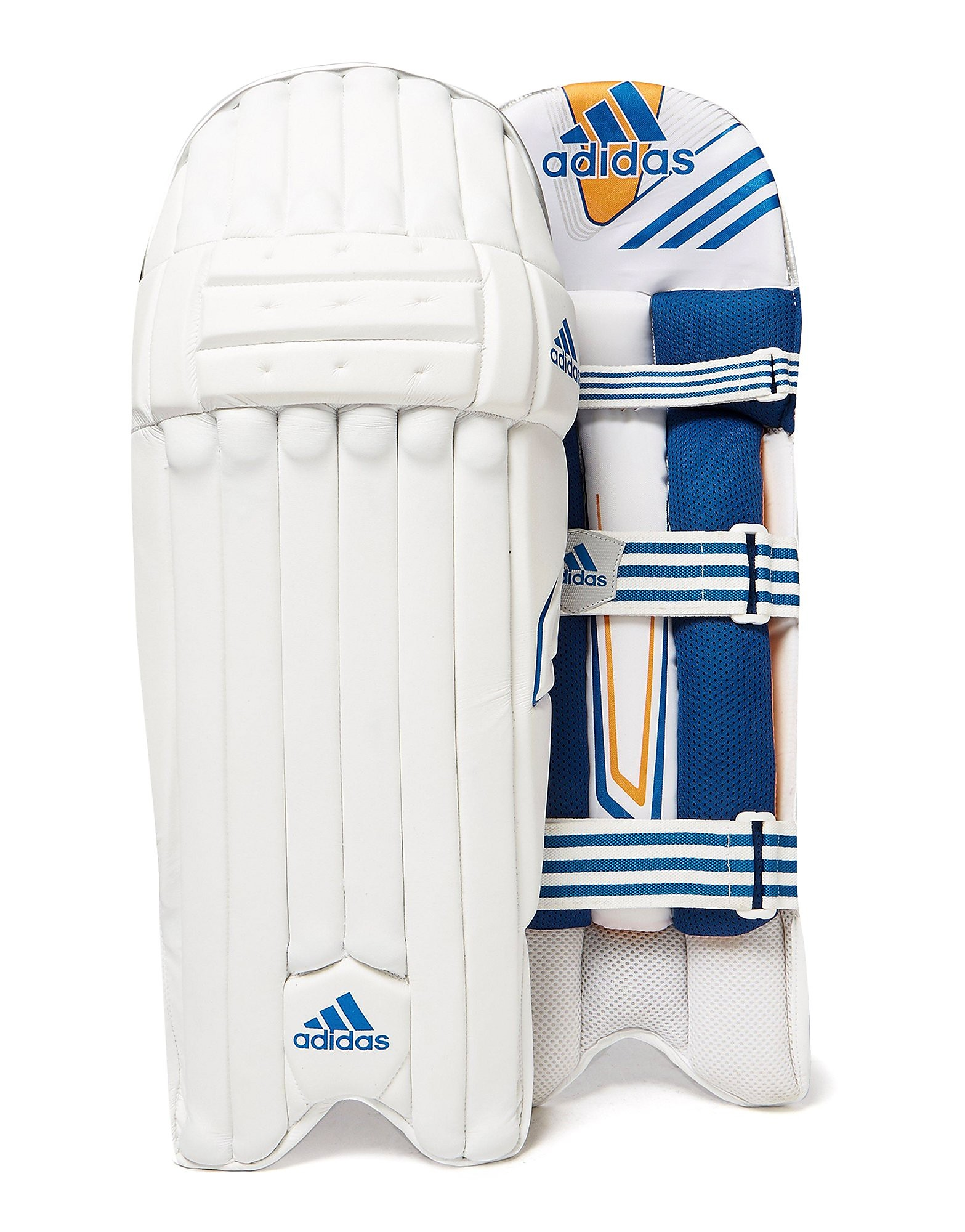 adidas CX11 Cricket Batting Pad