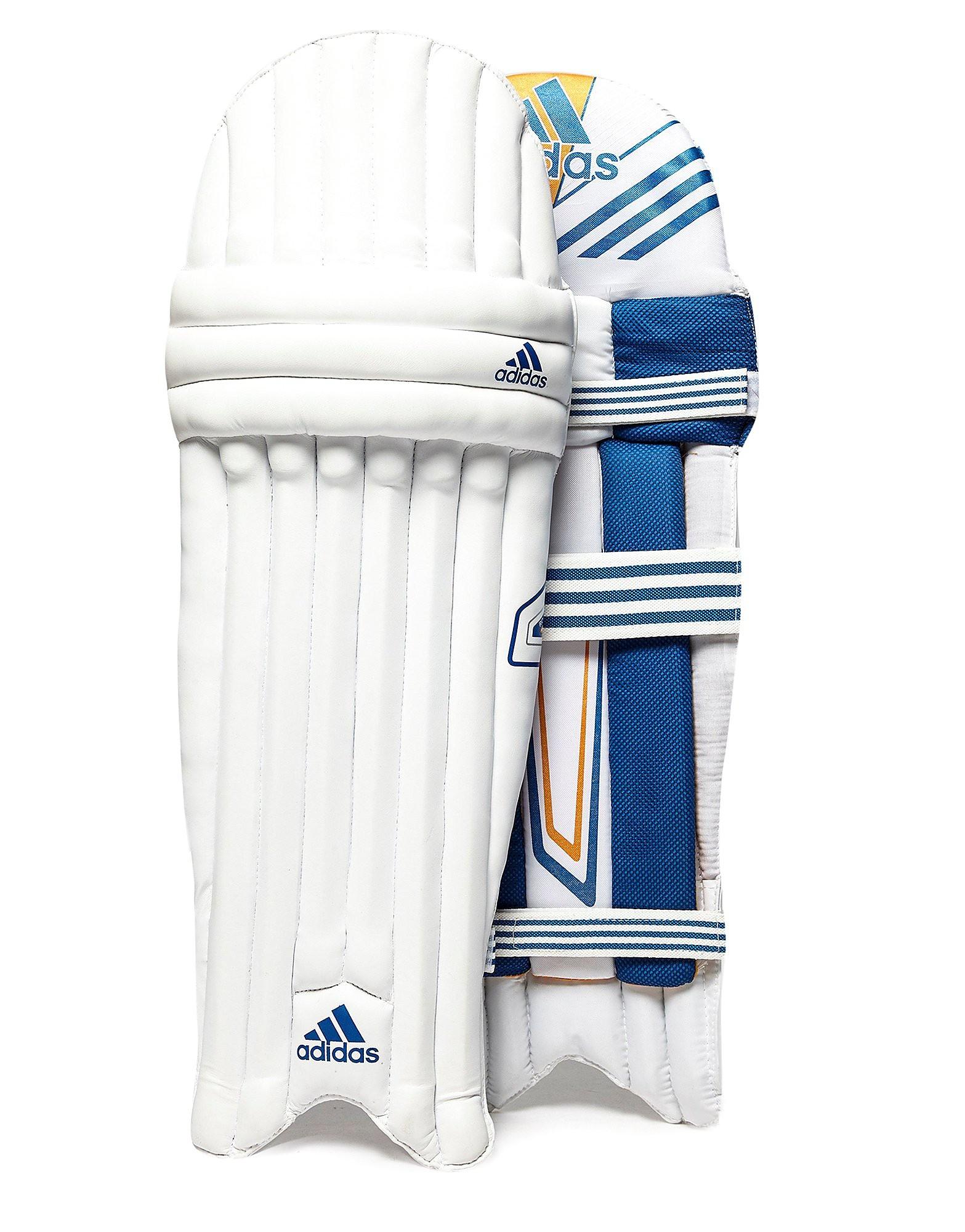 adidas Rookie Cricket Batting Pads