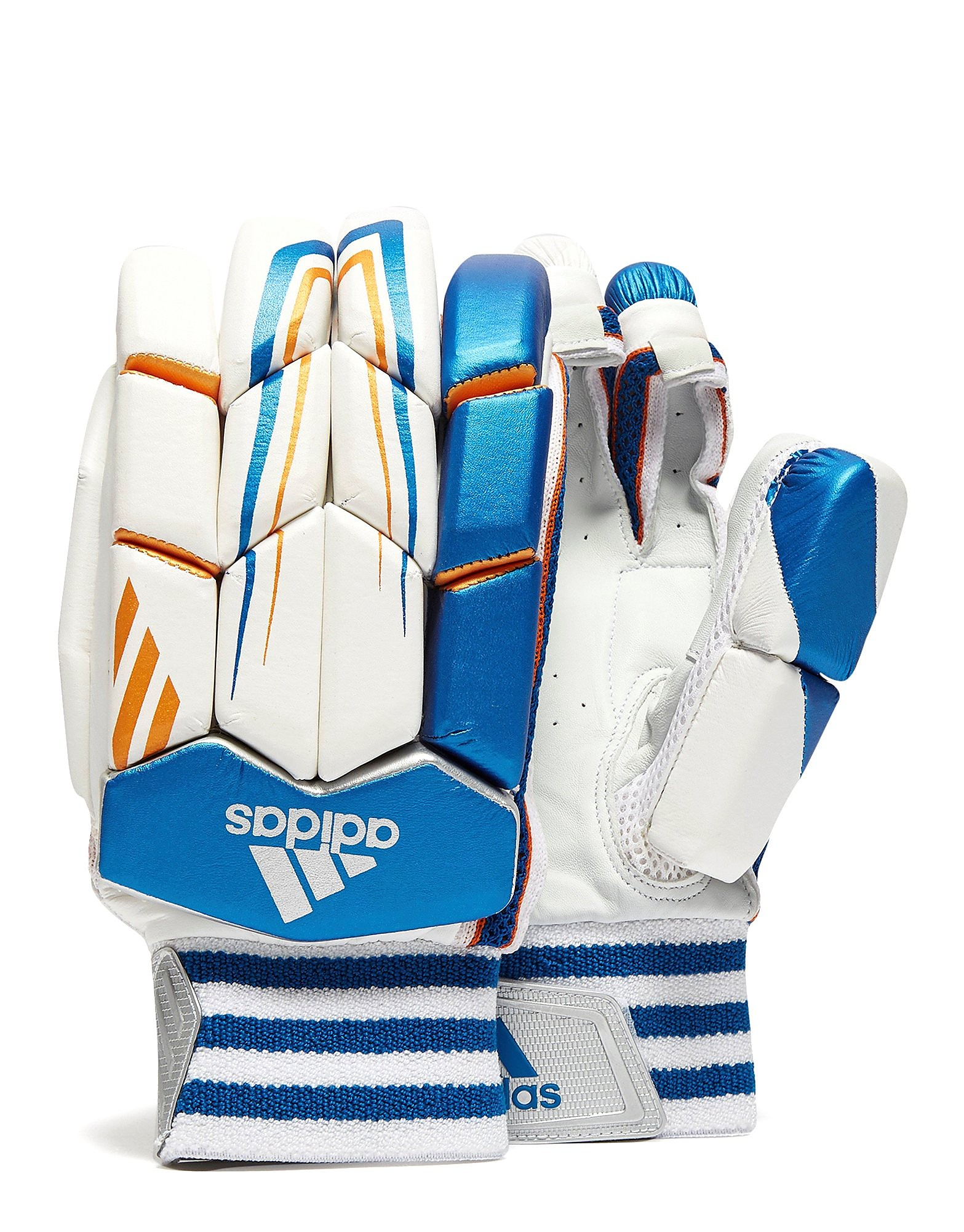 adidas CX11 Cricket Batting Gloves