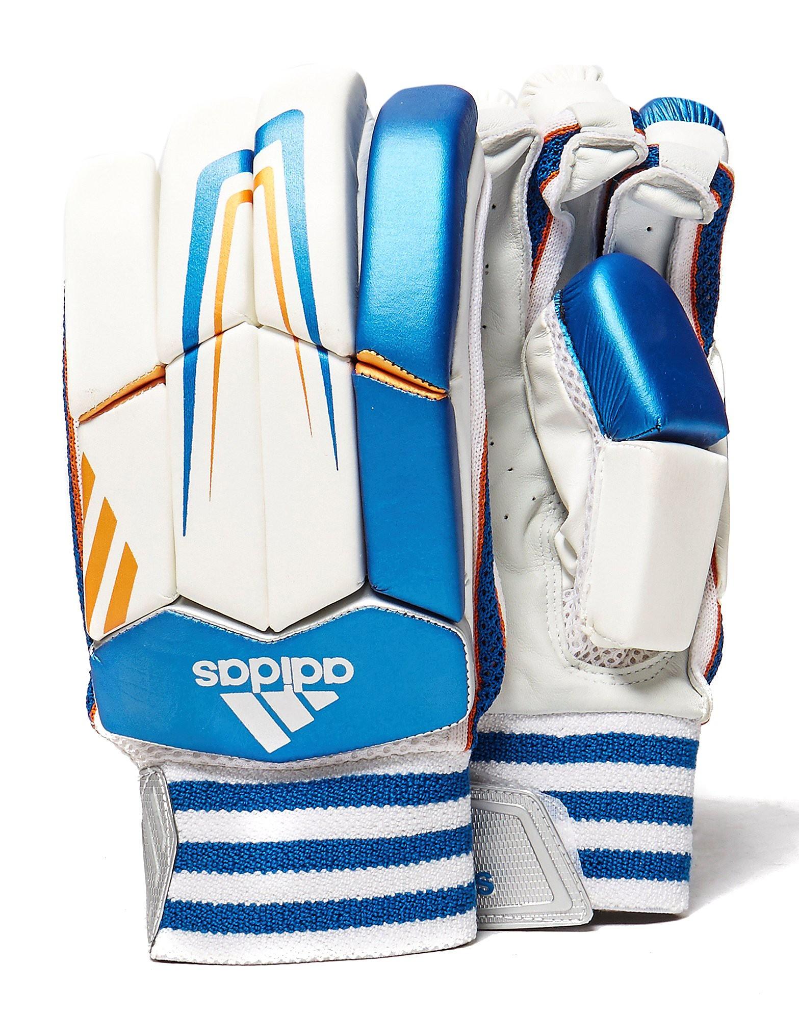 adidas Club Cricket Batting Gloves