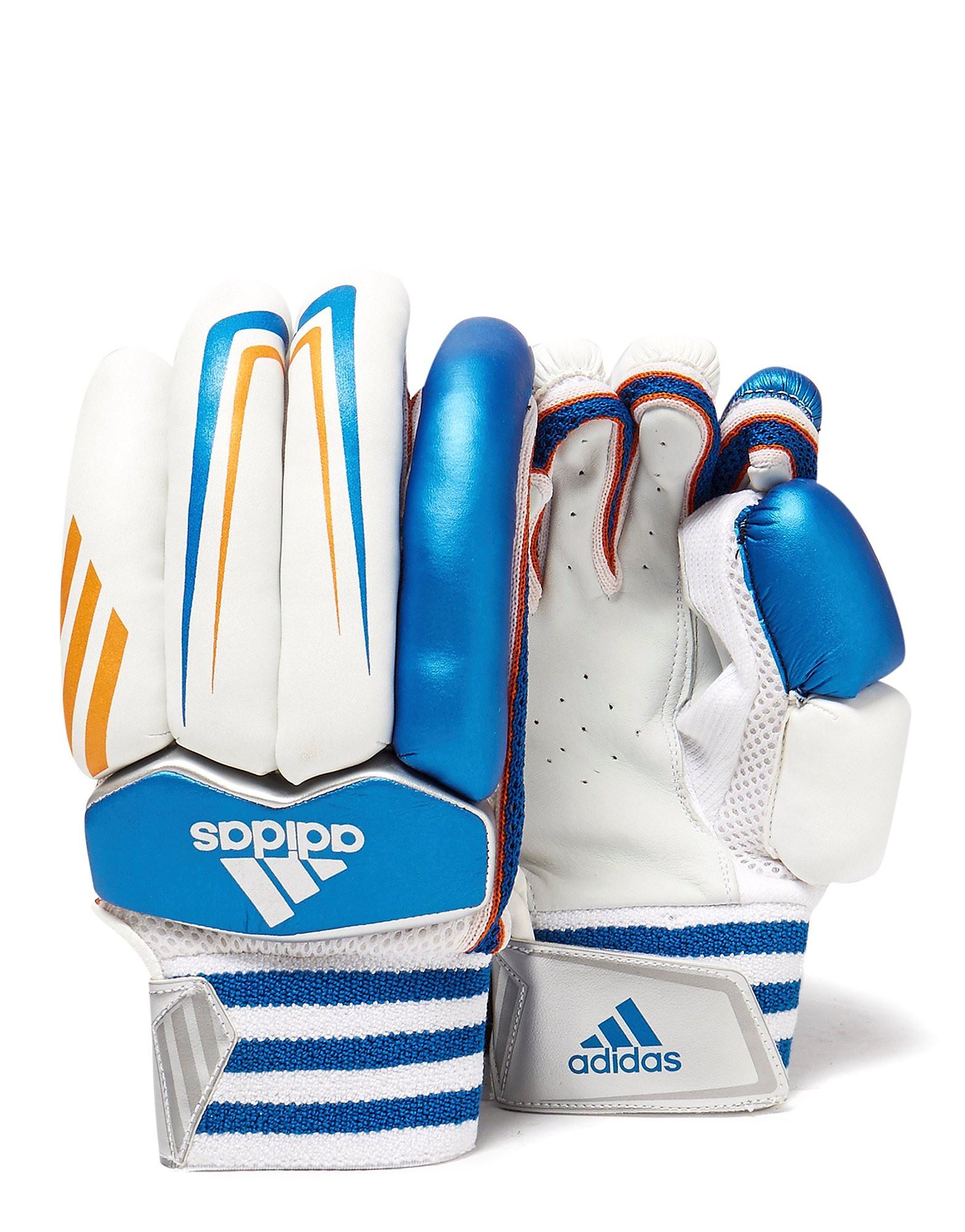 adidas Rookie Batting Gloves Junior