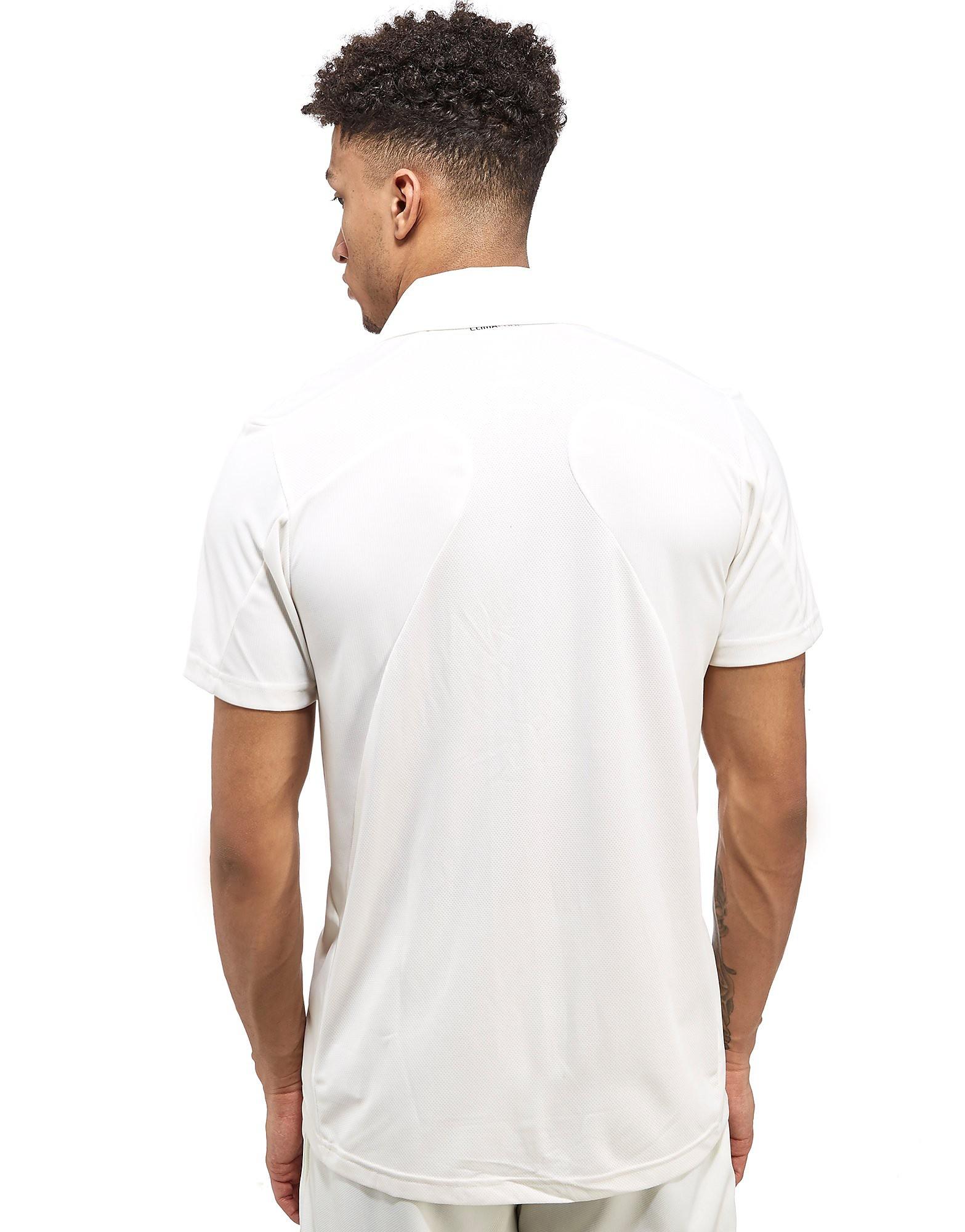 adidas Cricket Shirt
