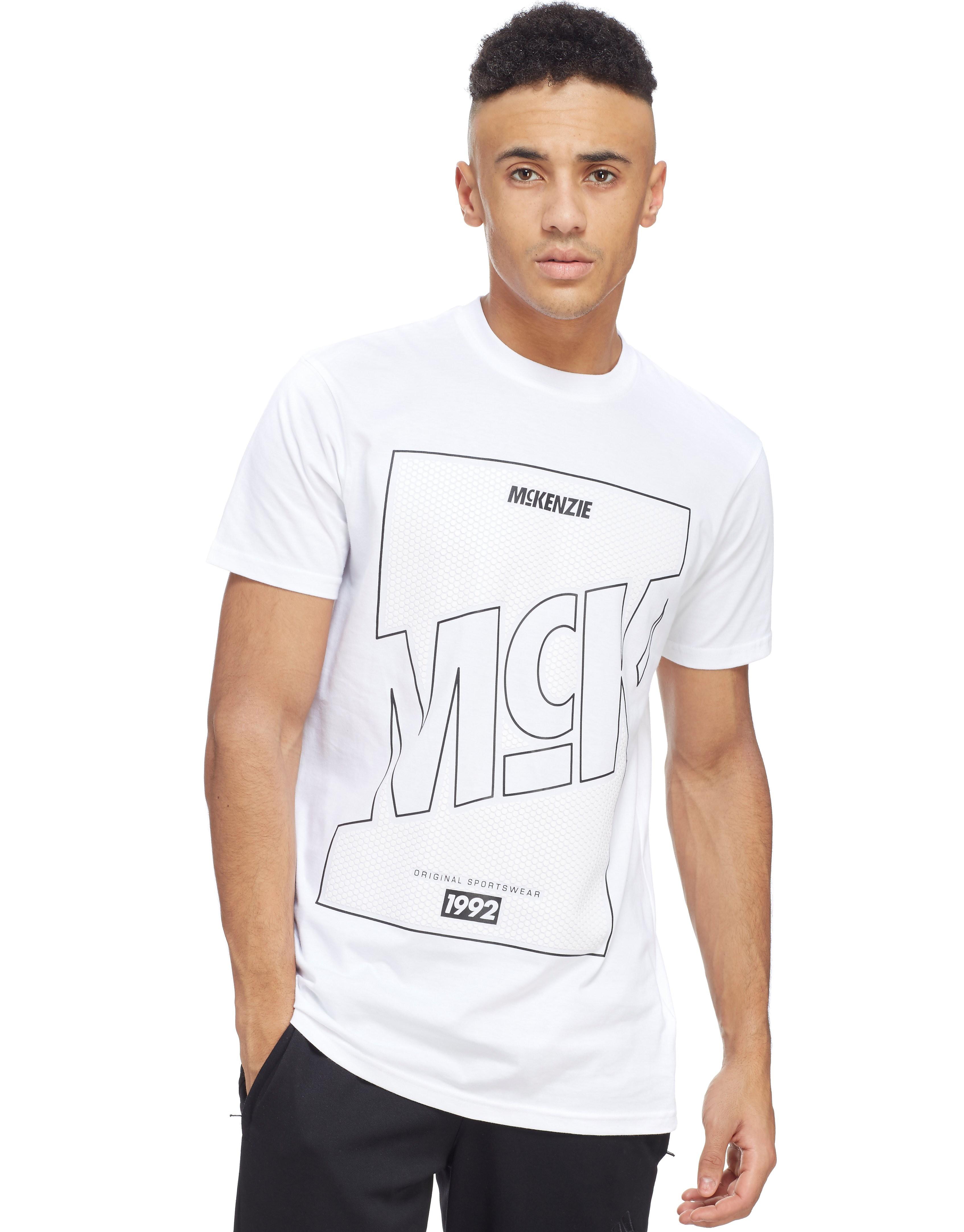 McKenzie Darkblade T-Shirt
