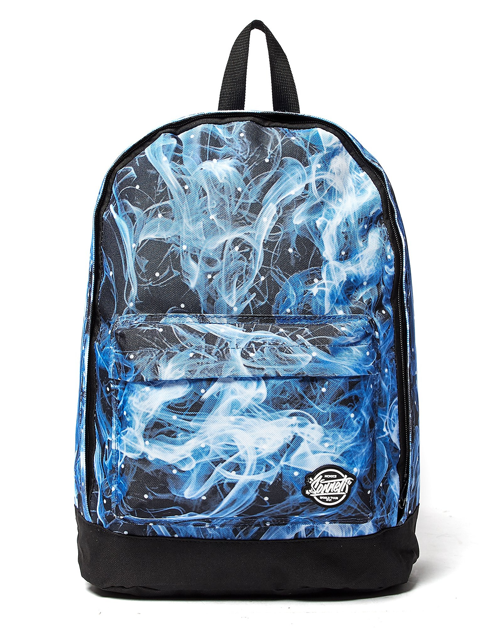 Sonneti Richmond Backpack