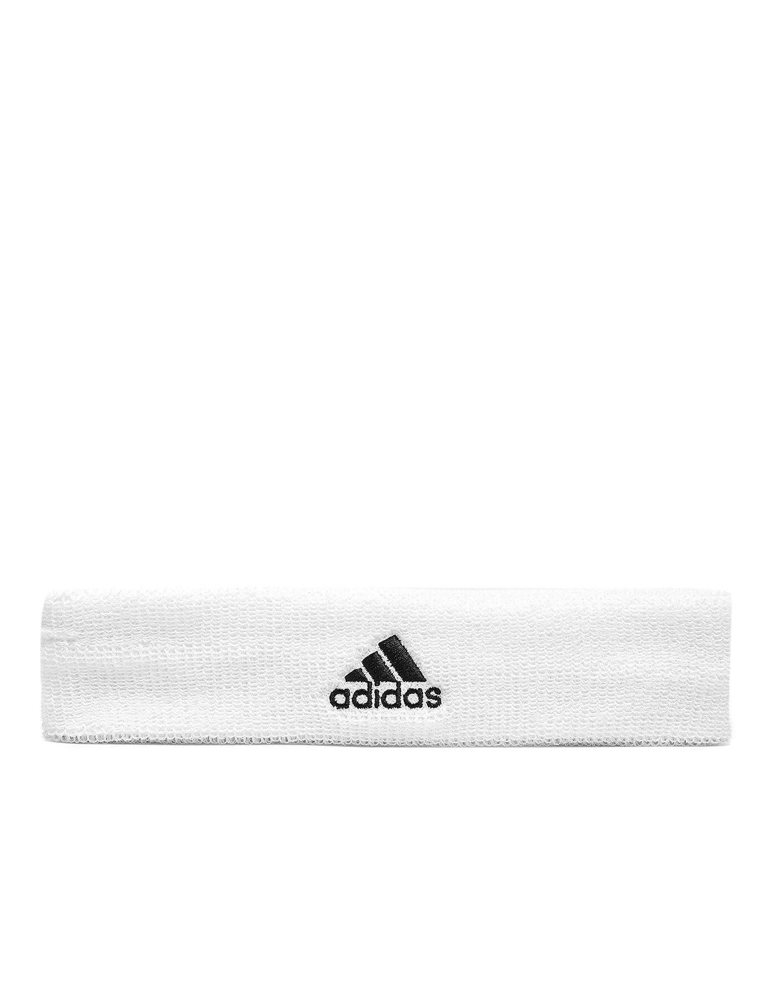 adidas Tennis Headband