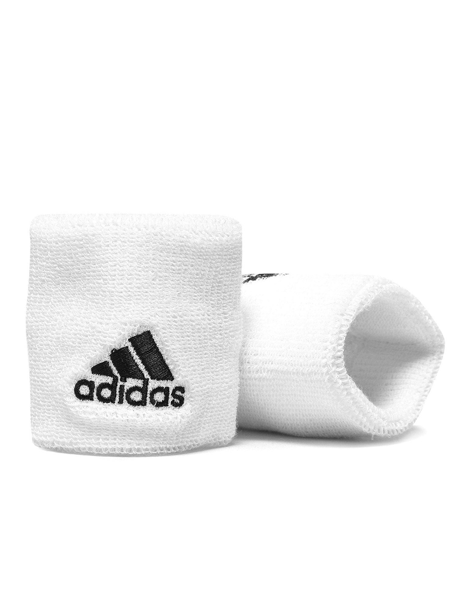 adidas Wristband