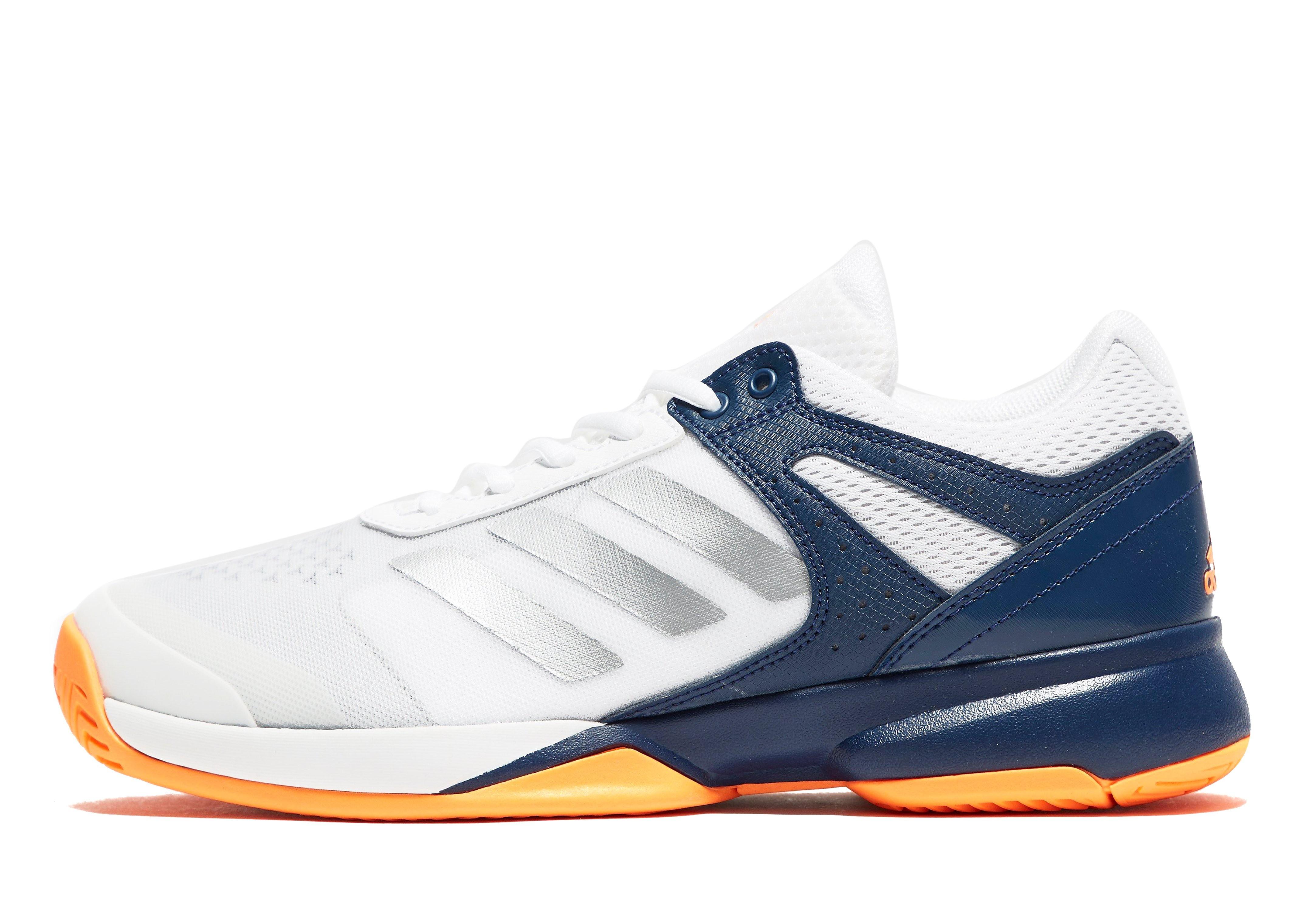 adidas Adizero Court
