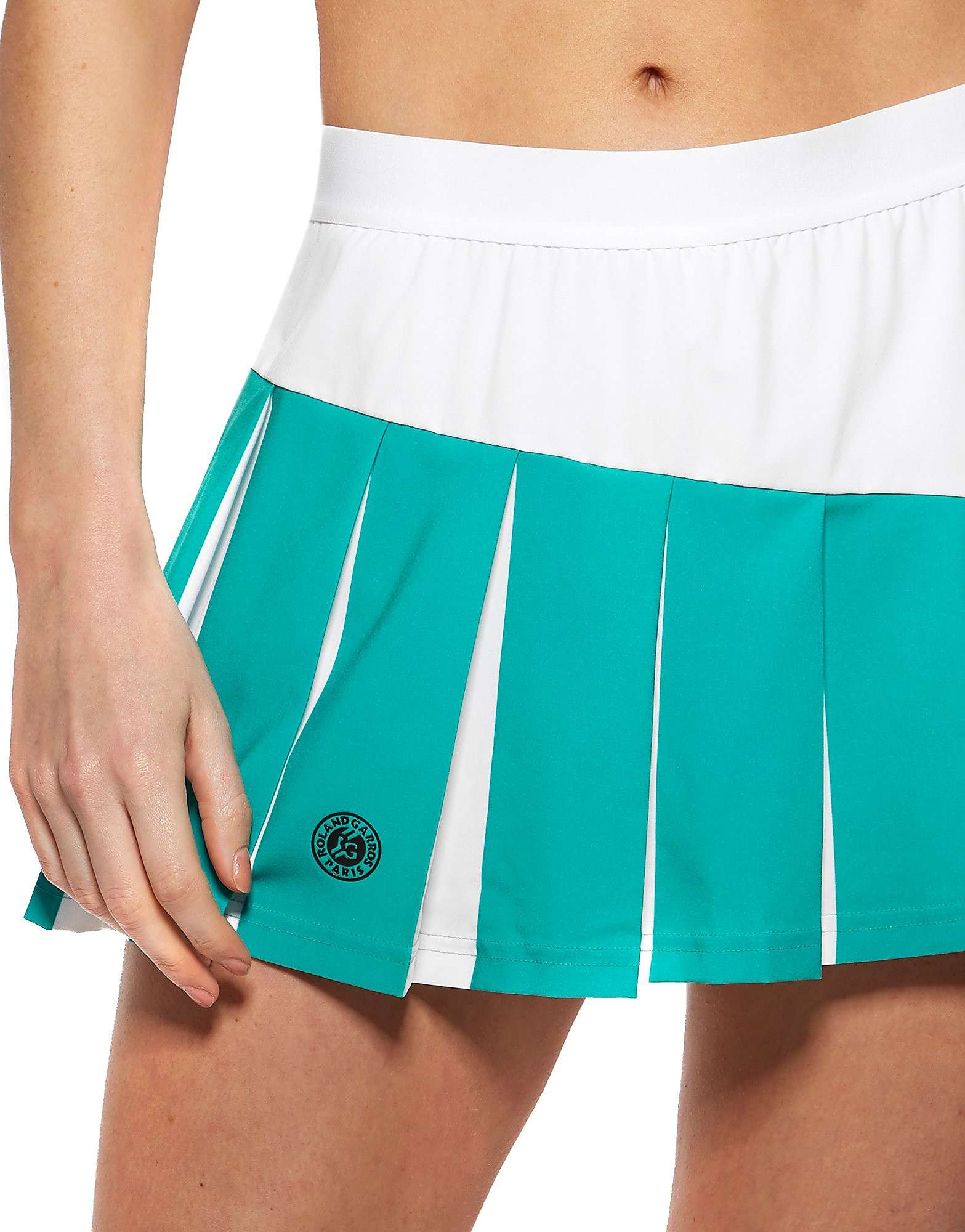 adidas Roland Garros Skirt