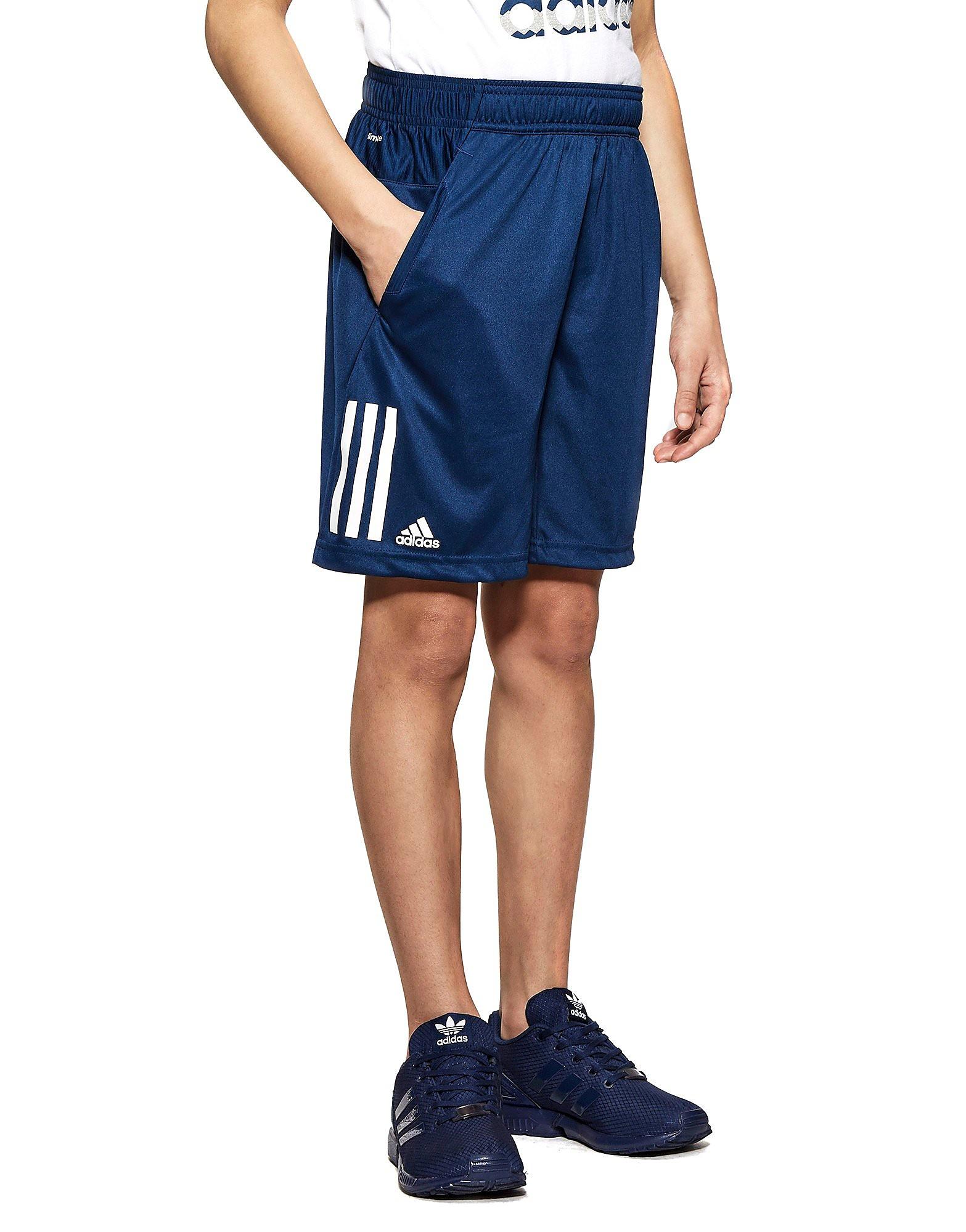 adidas Club Shorts Junior