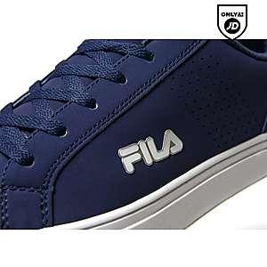Fila Chaussure France