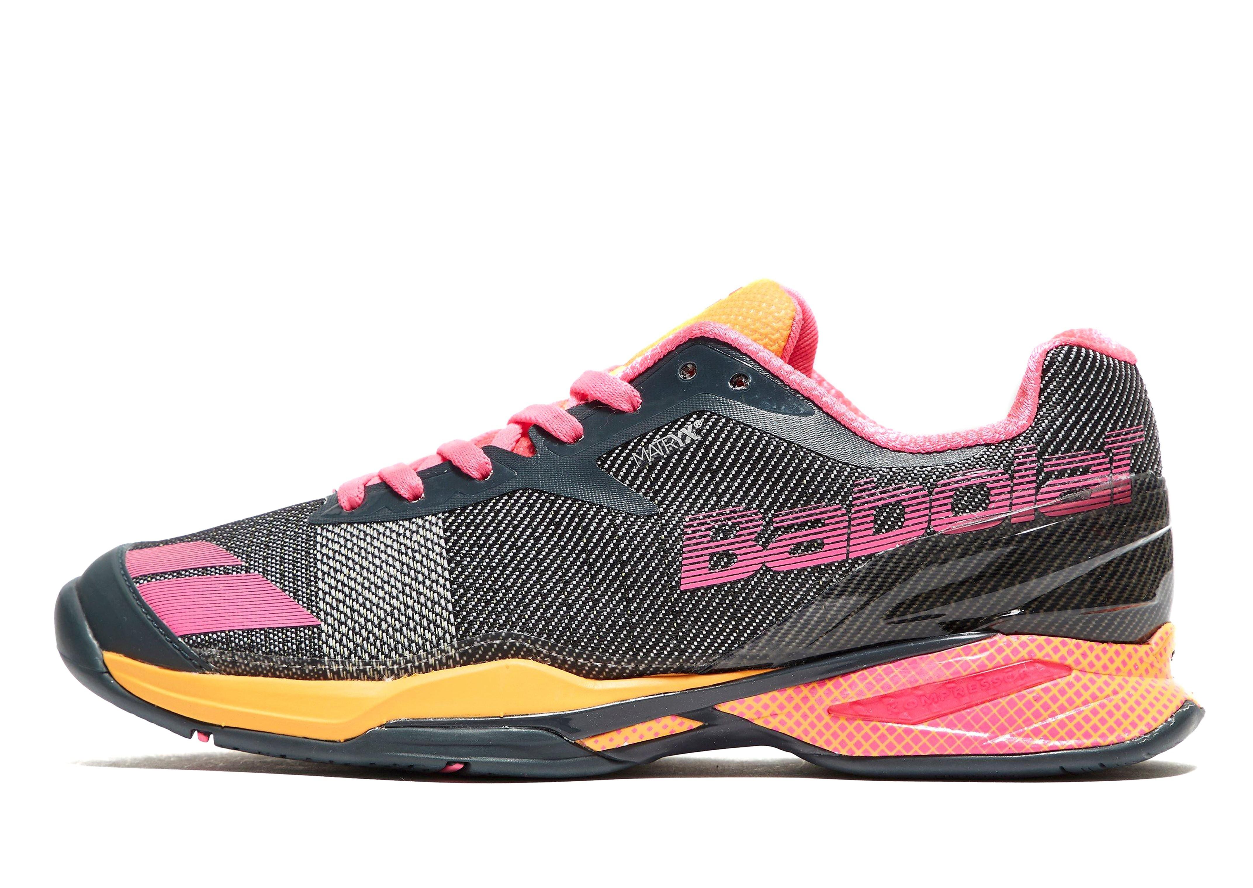 Babolat Jet All Court Tennis Shoe Women's