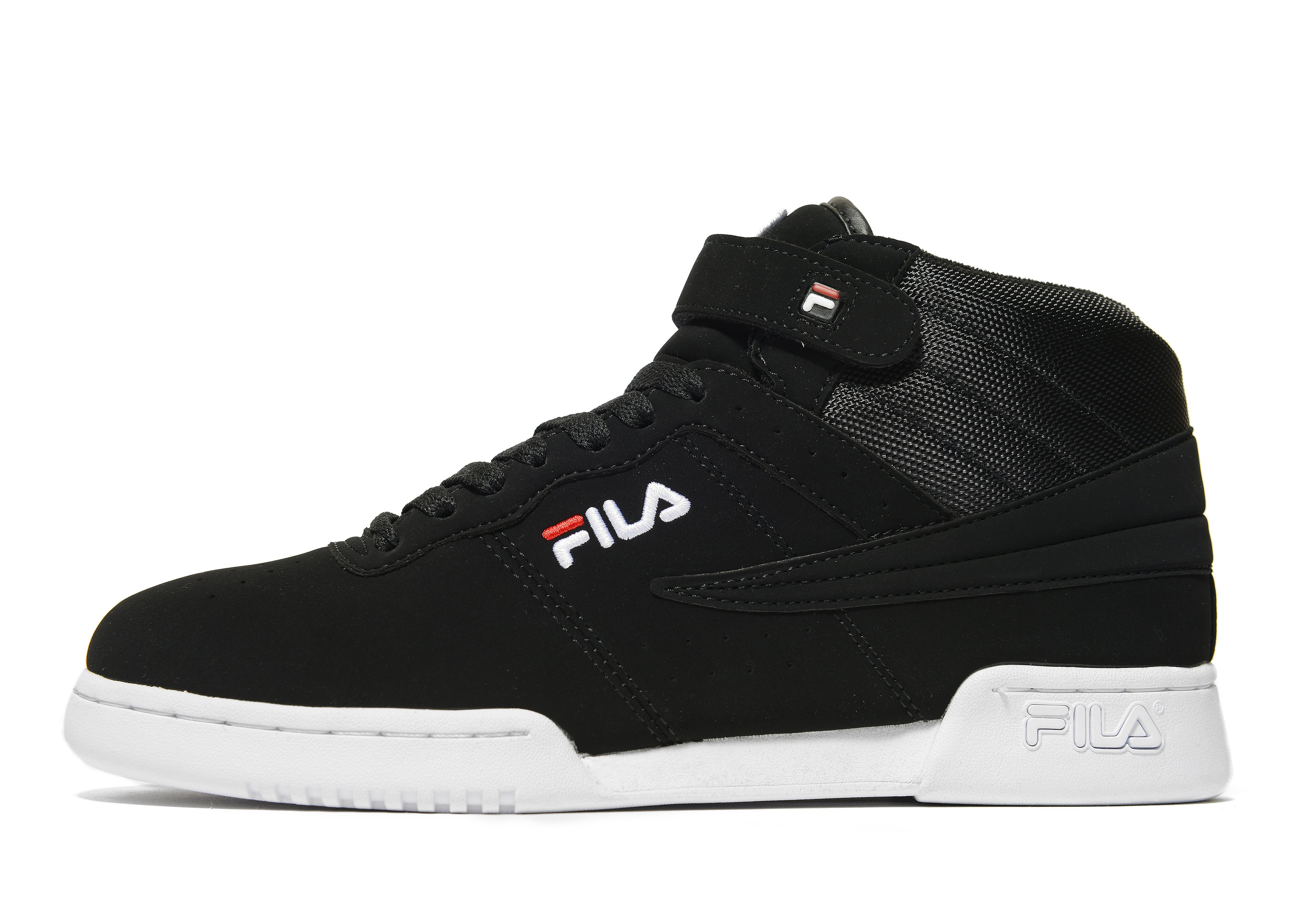 Image of   Fila F13 - Only at JD