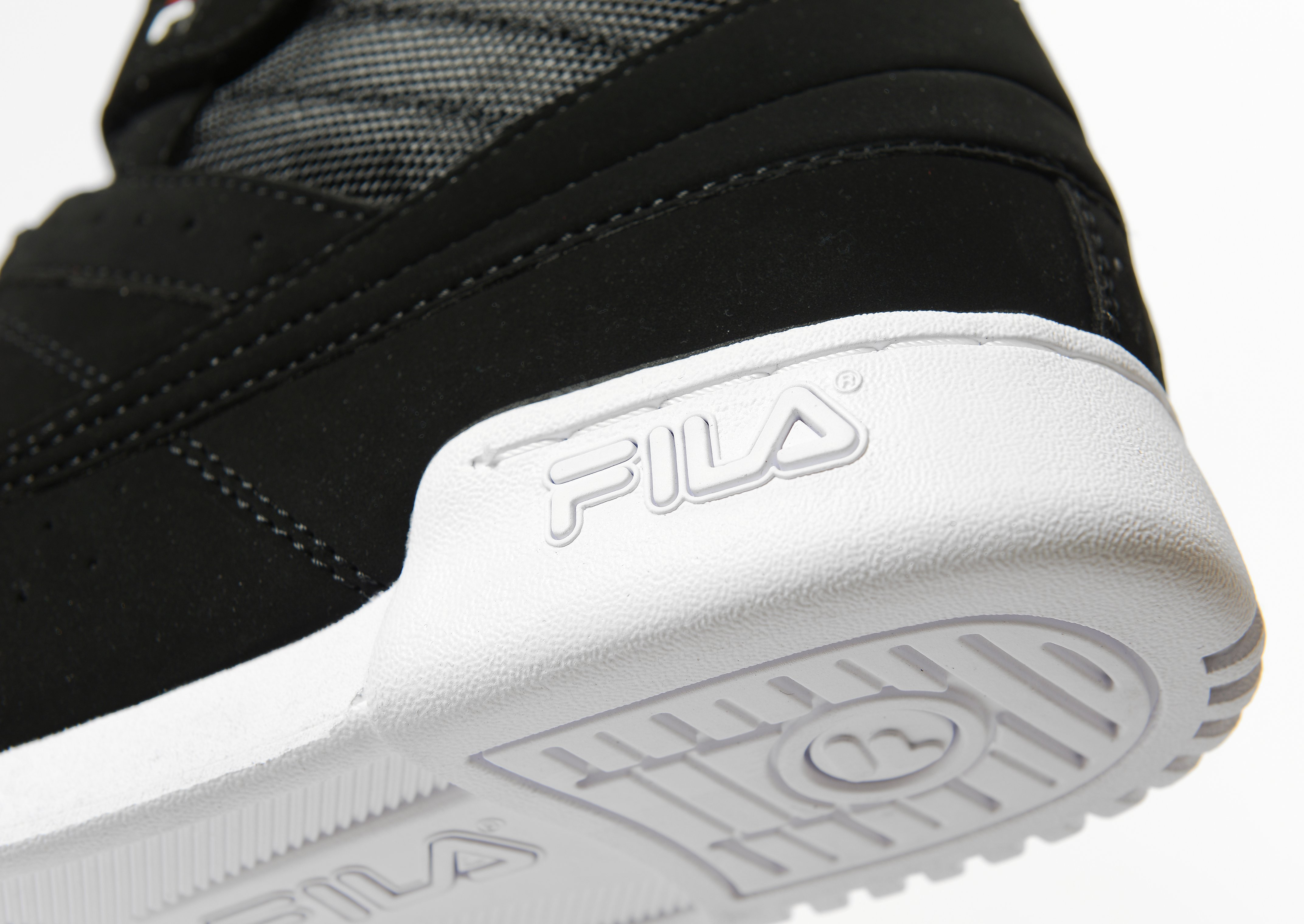 Fila F13 Homme