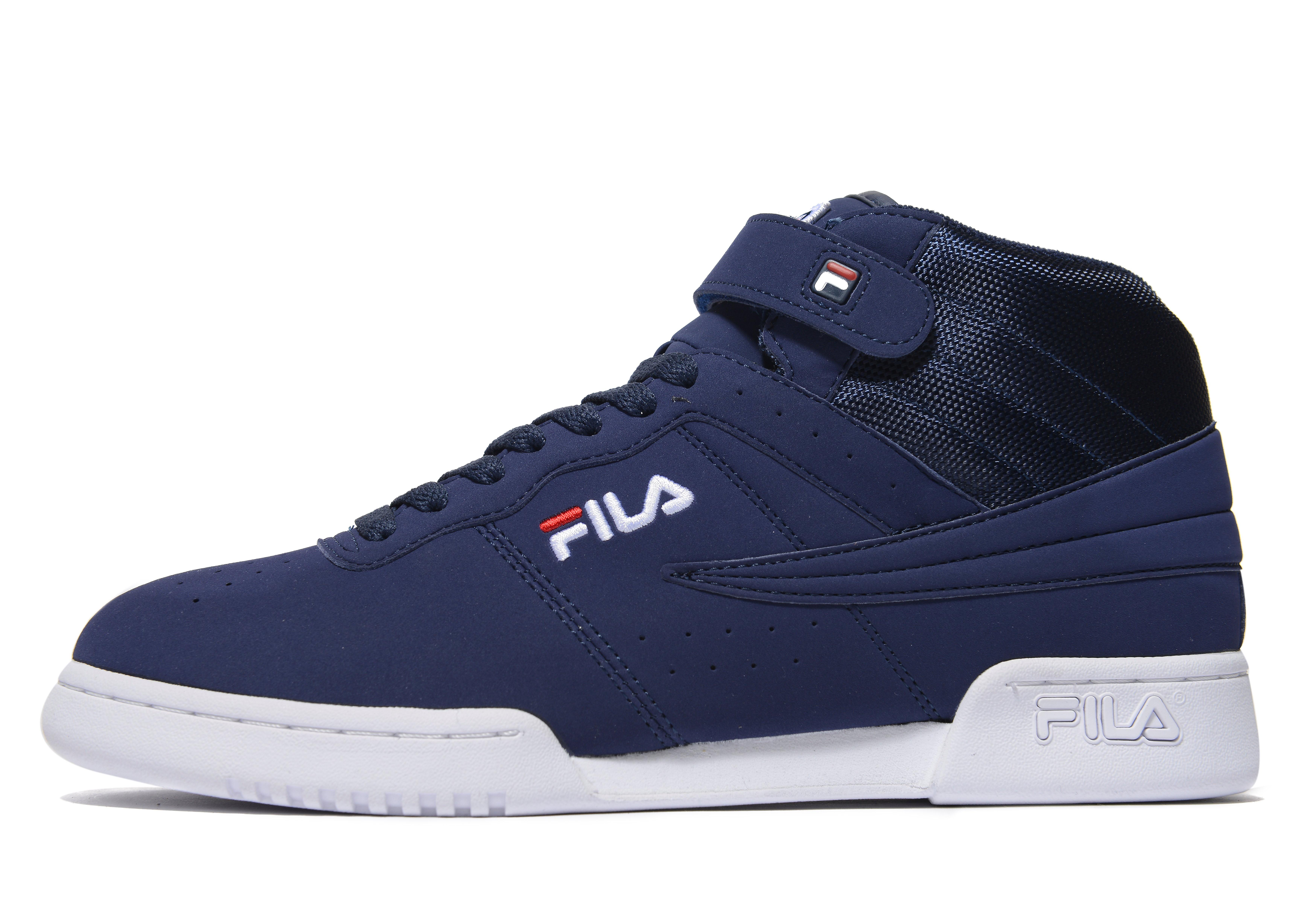 Fila F13