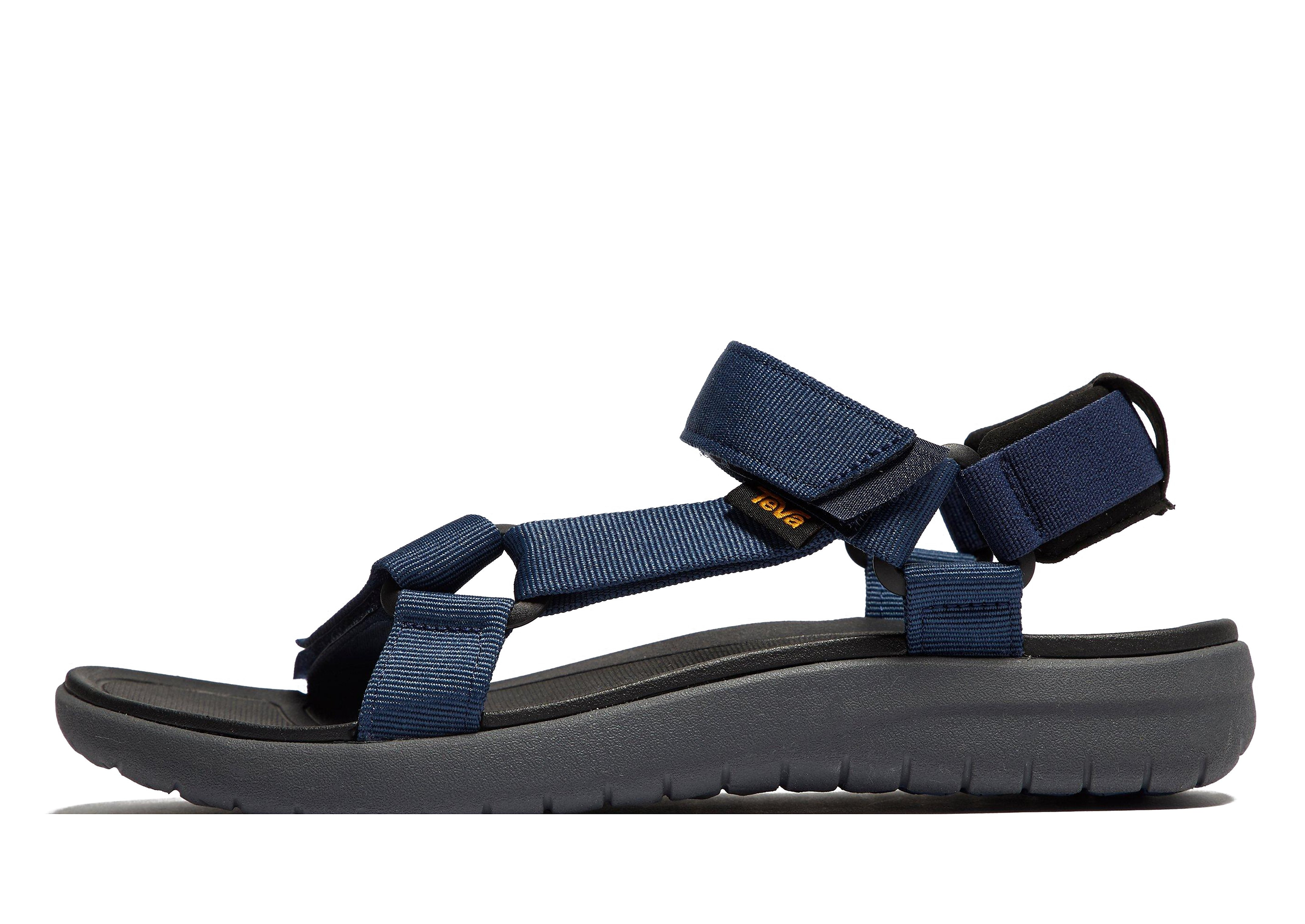 Teva Sanborn Universal Men's Sandals