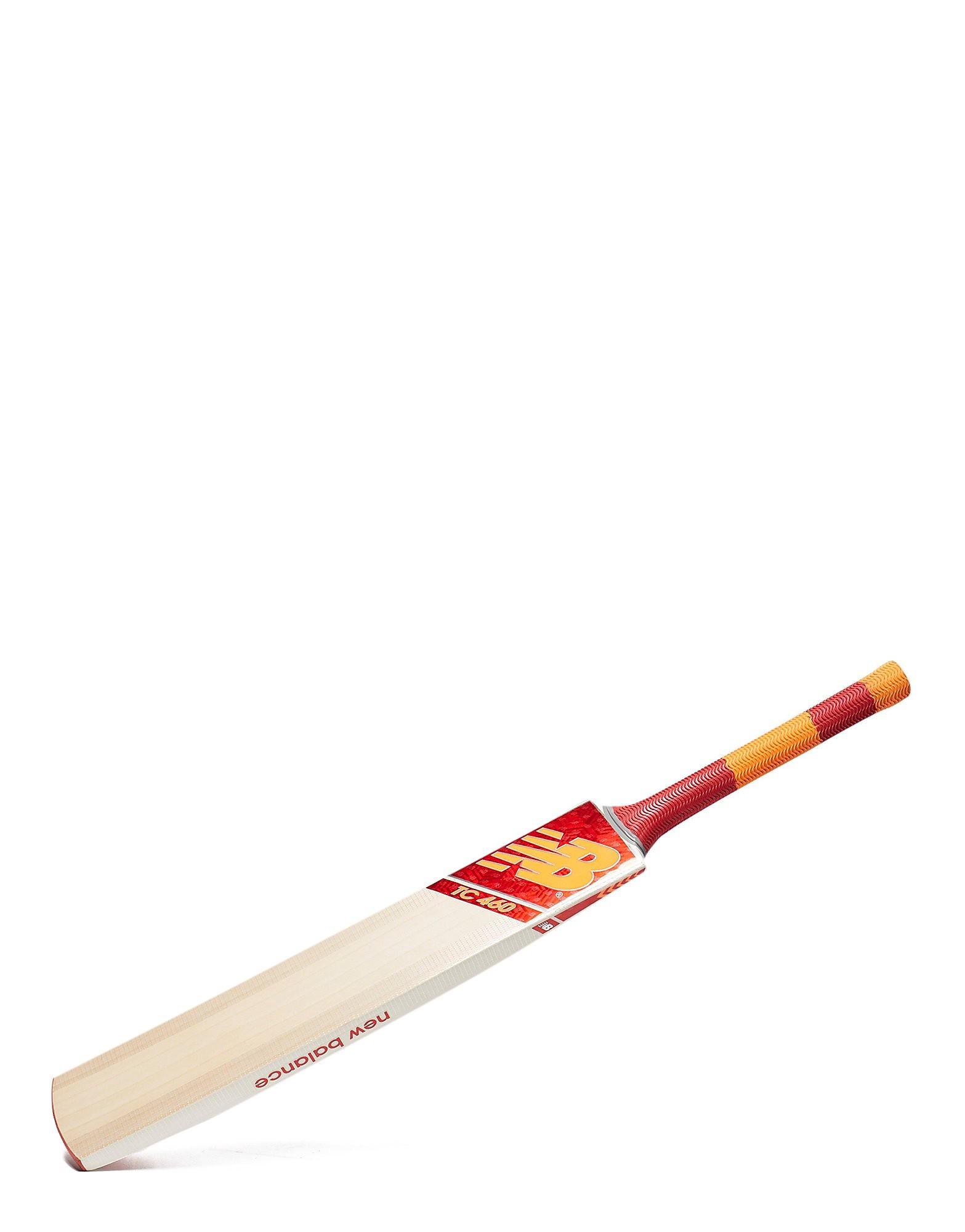 New Balance TC 460 Junior Cricket Bat