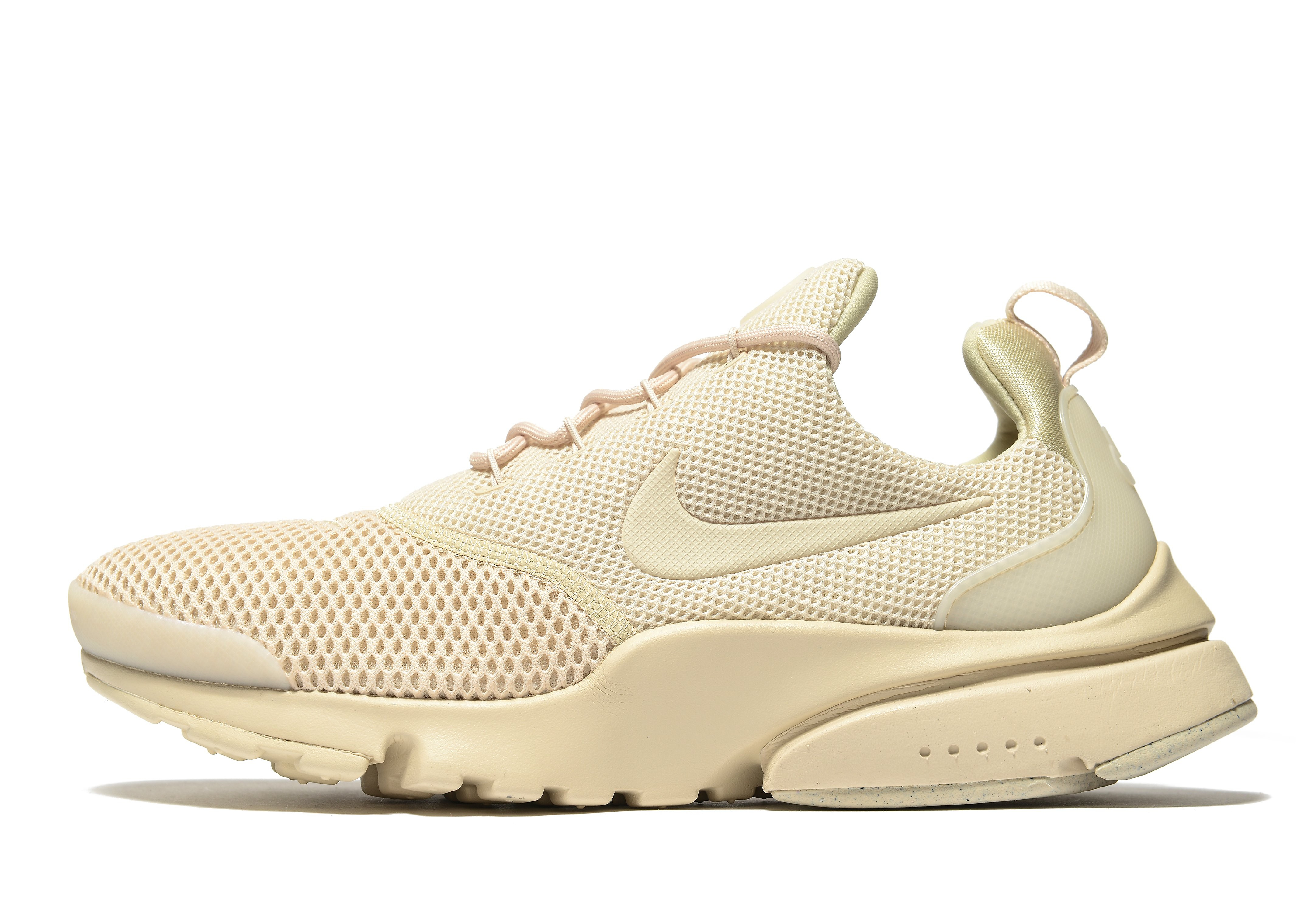 Nike Air Presto Fly Women's