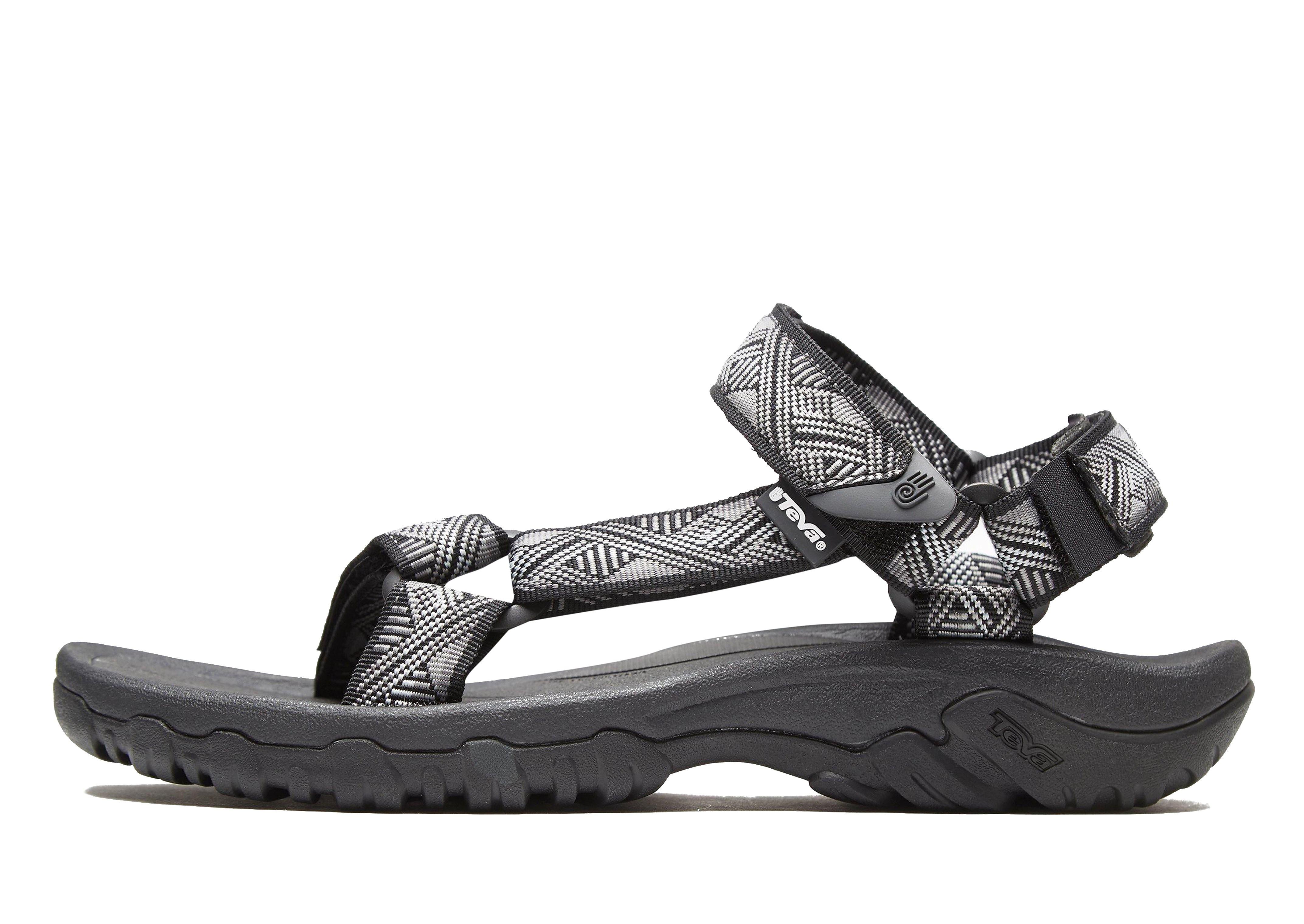 Teva Hurricane XLT Men's Sandals