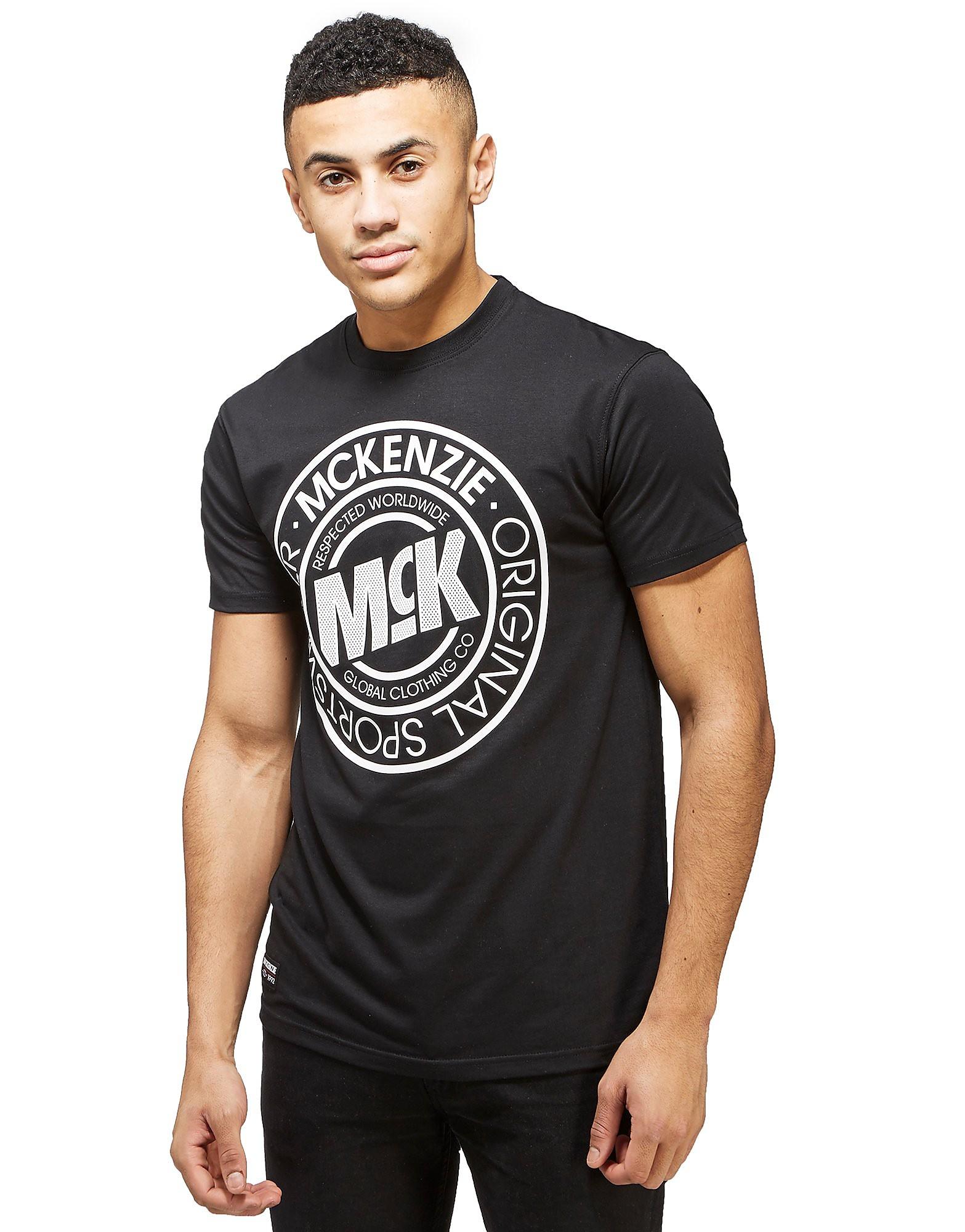 McKenzie Cooper T-Shirt