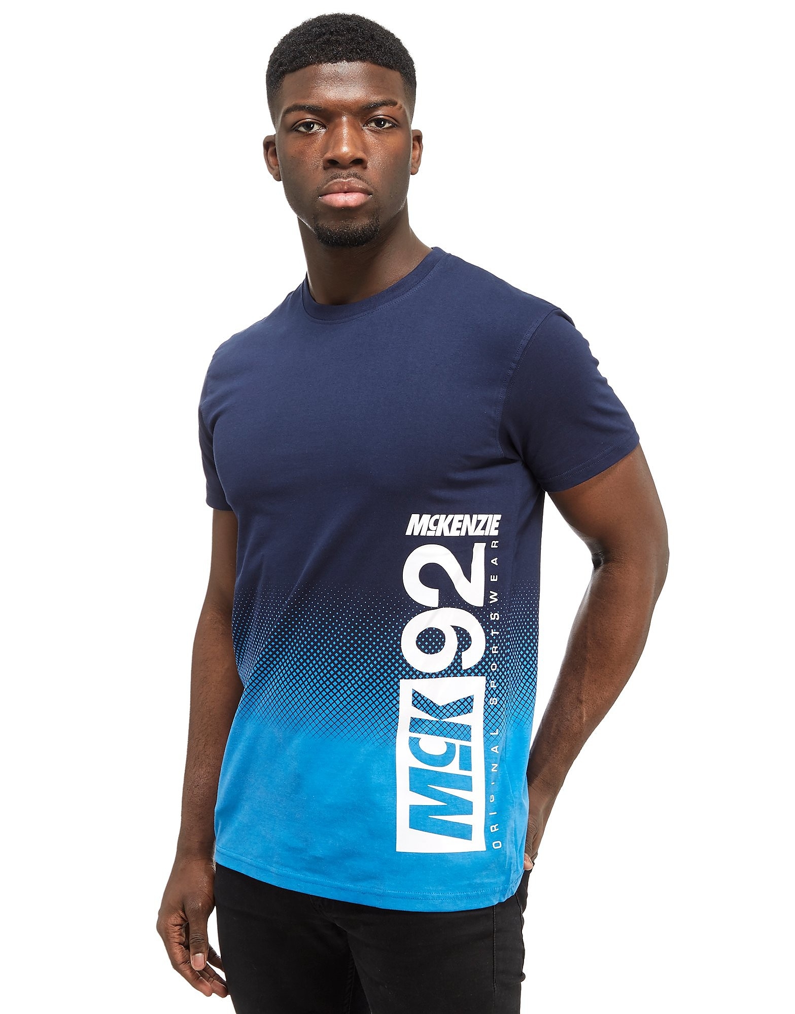 McKenzie Highfield T-Shirt