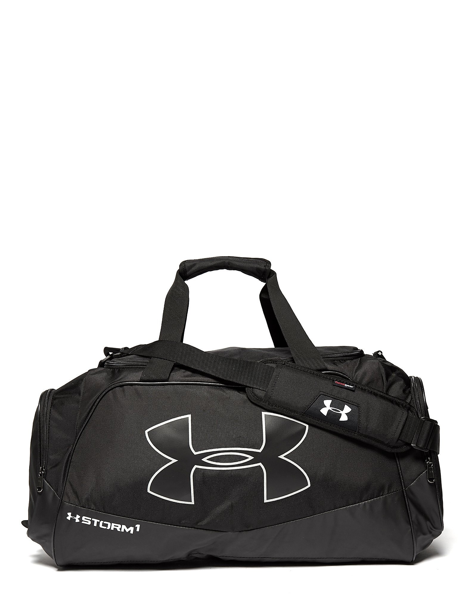 Under Armour Stardom II Medium Duffle Bag