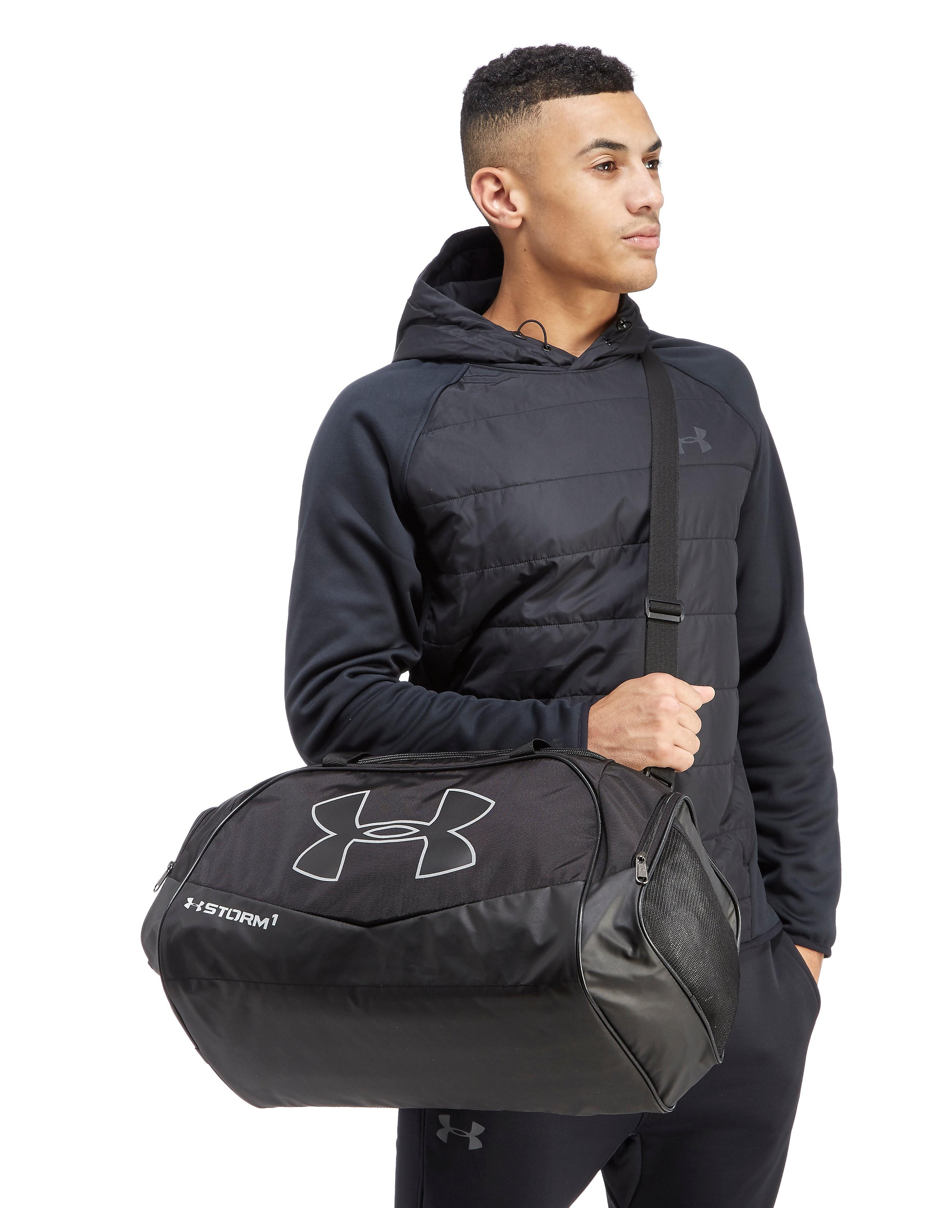 Under Armour Stardom II Medium Duffle Bag