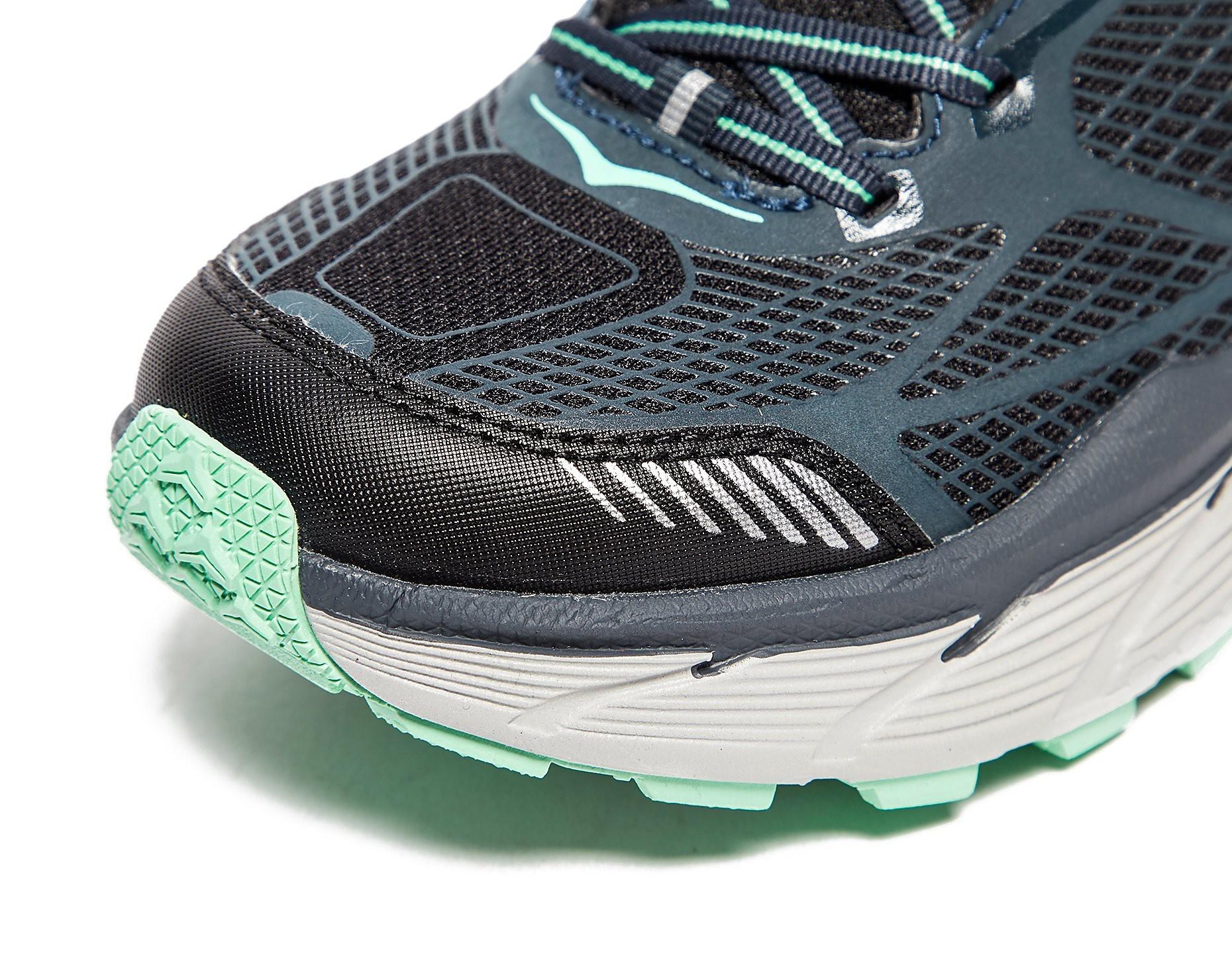 Hoka One One Challenger ATR 3 Trail Running Shoes Women's