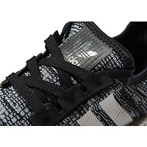 Adidas Neo Skool Mens Mid Trainers
